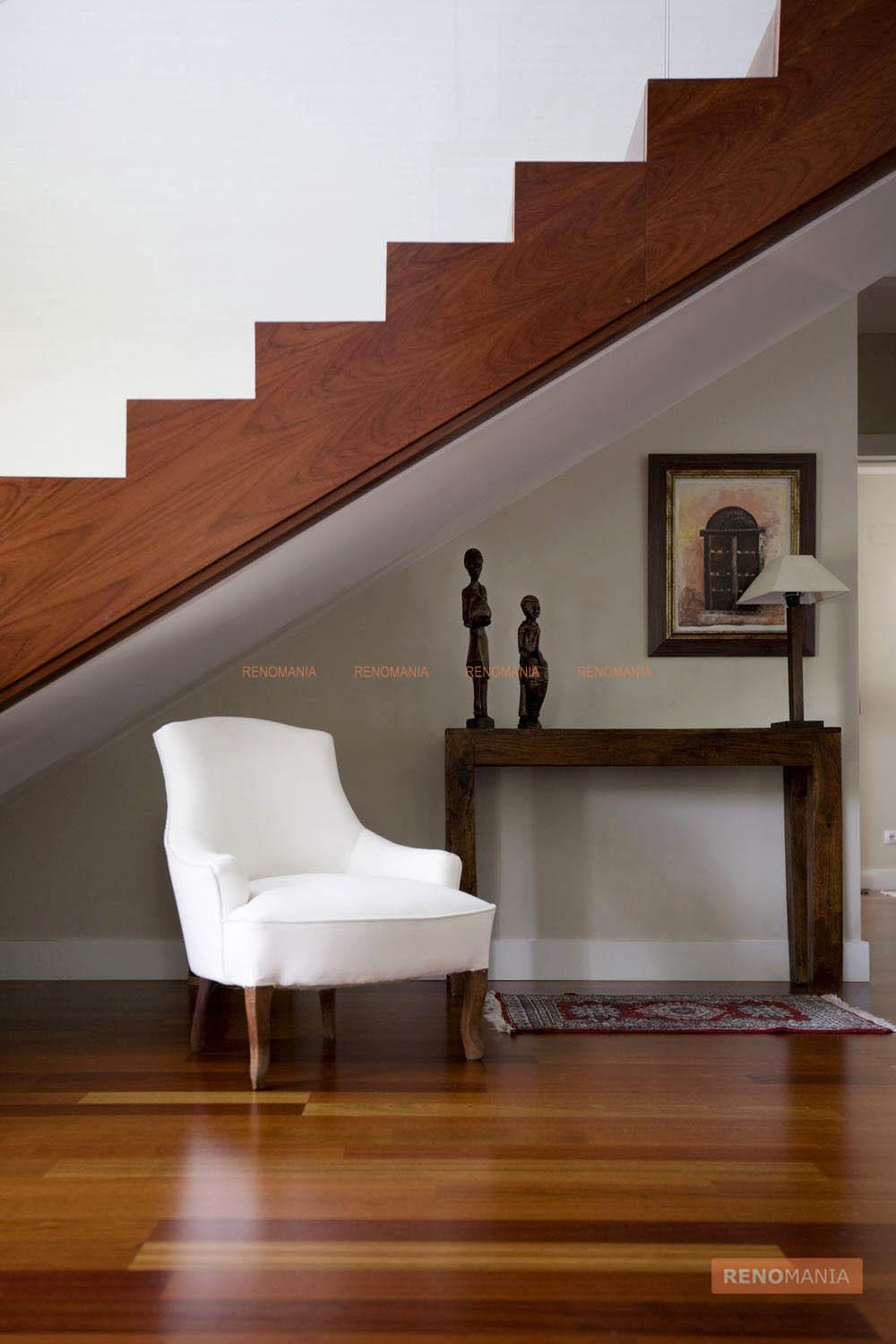 Clever Under Stair Storage Space Ideas Solutions