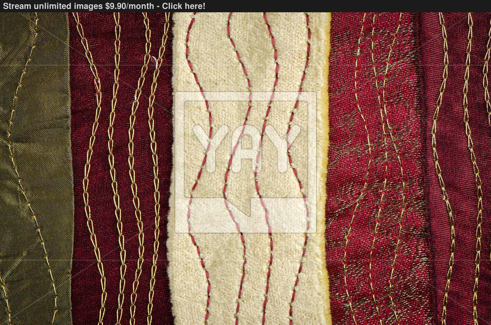Cloth Texture Yayimages