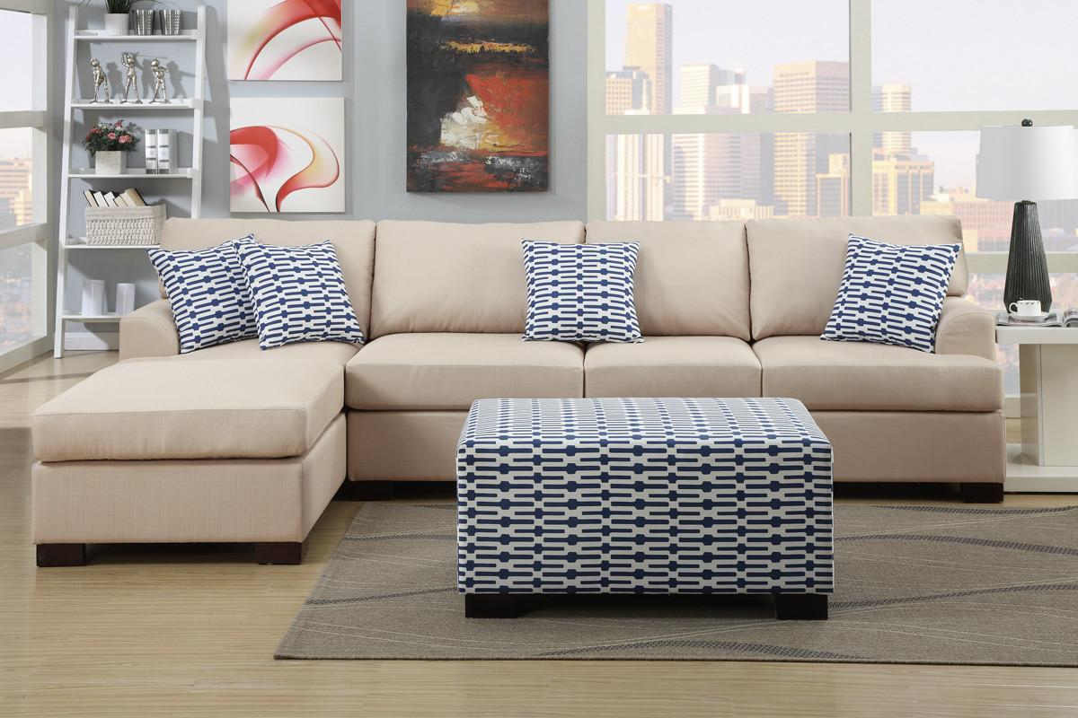 Coastal Sofas Furniture Themes Look Fresh Living