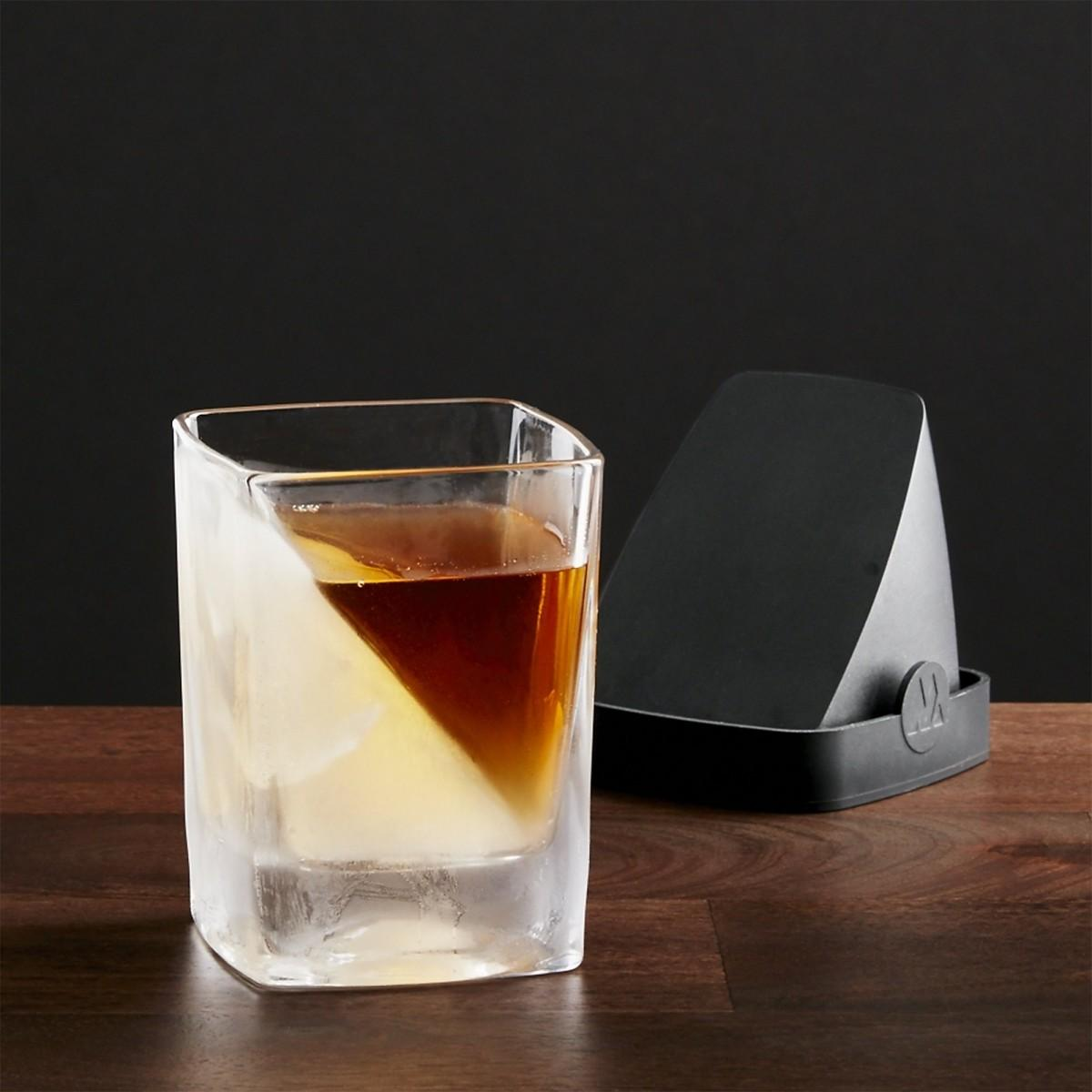 Cocktail Hour New Trends Barware