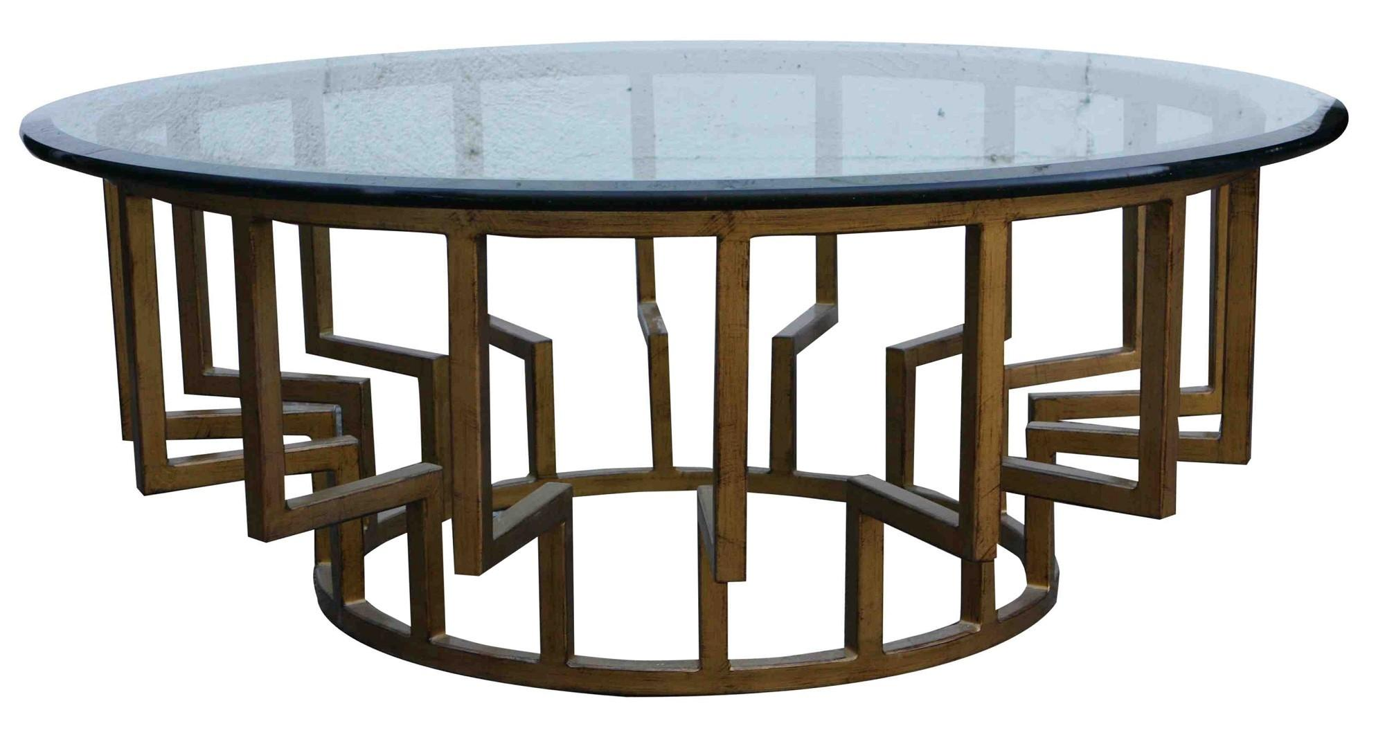 Coffee Table Amazing Round Modern Ideas All