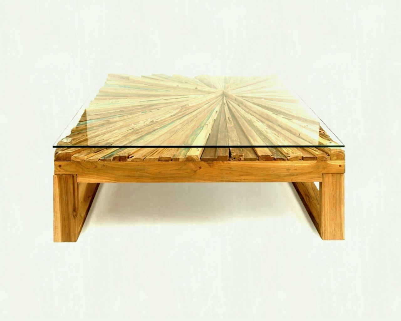 Coffee Table Awesome Unique Bases Shabby Chic
