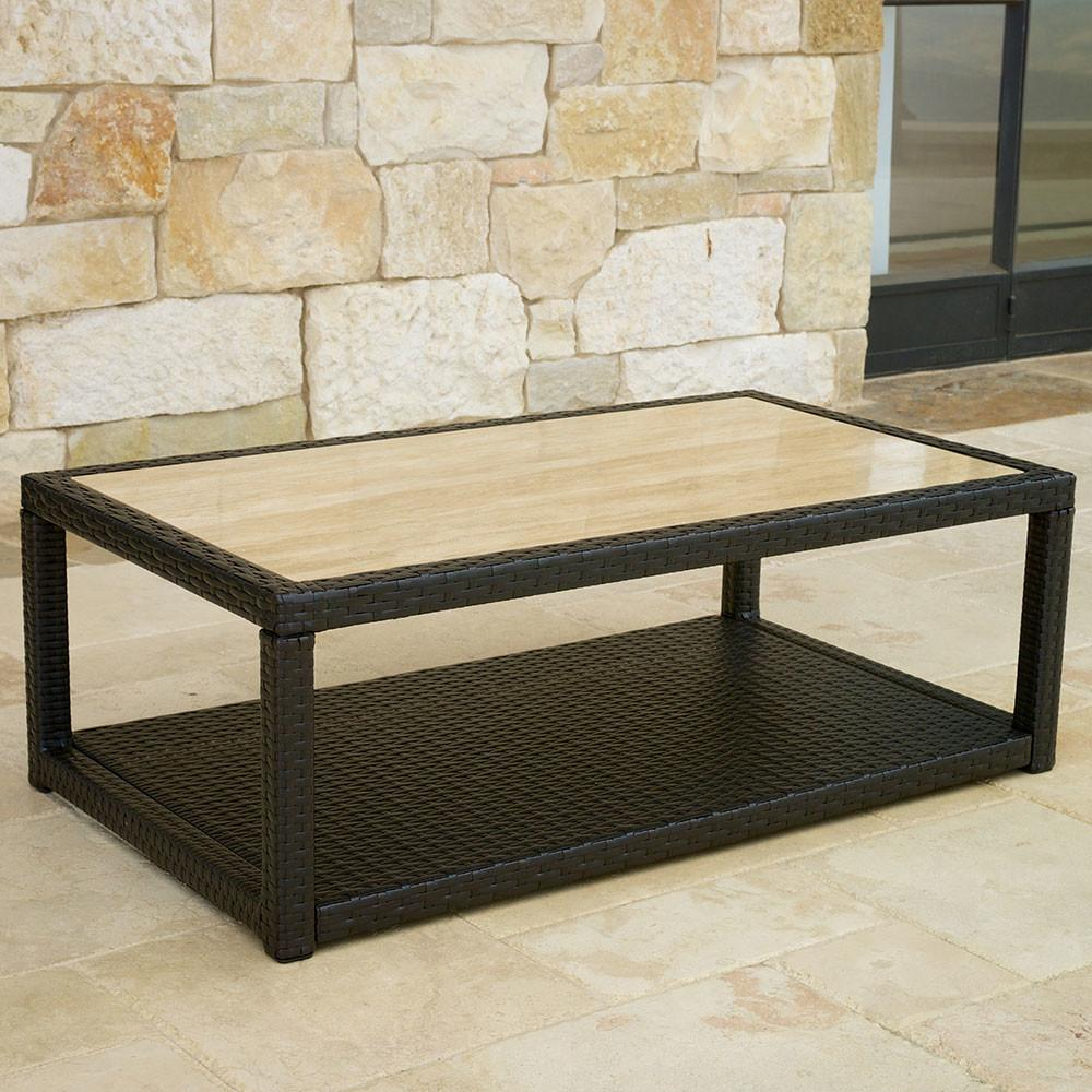 Coffee Table Cool Stone Tables Round Top