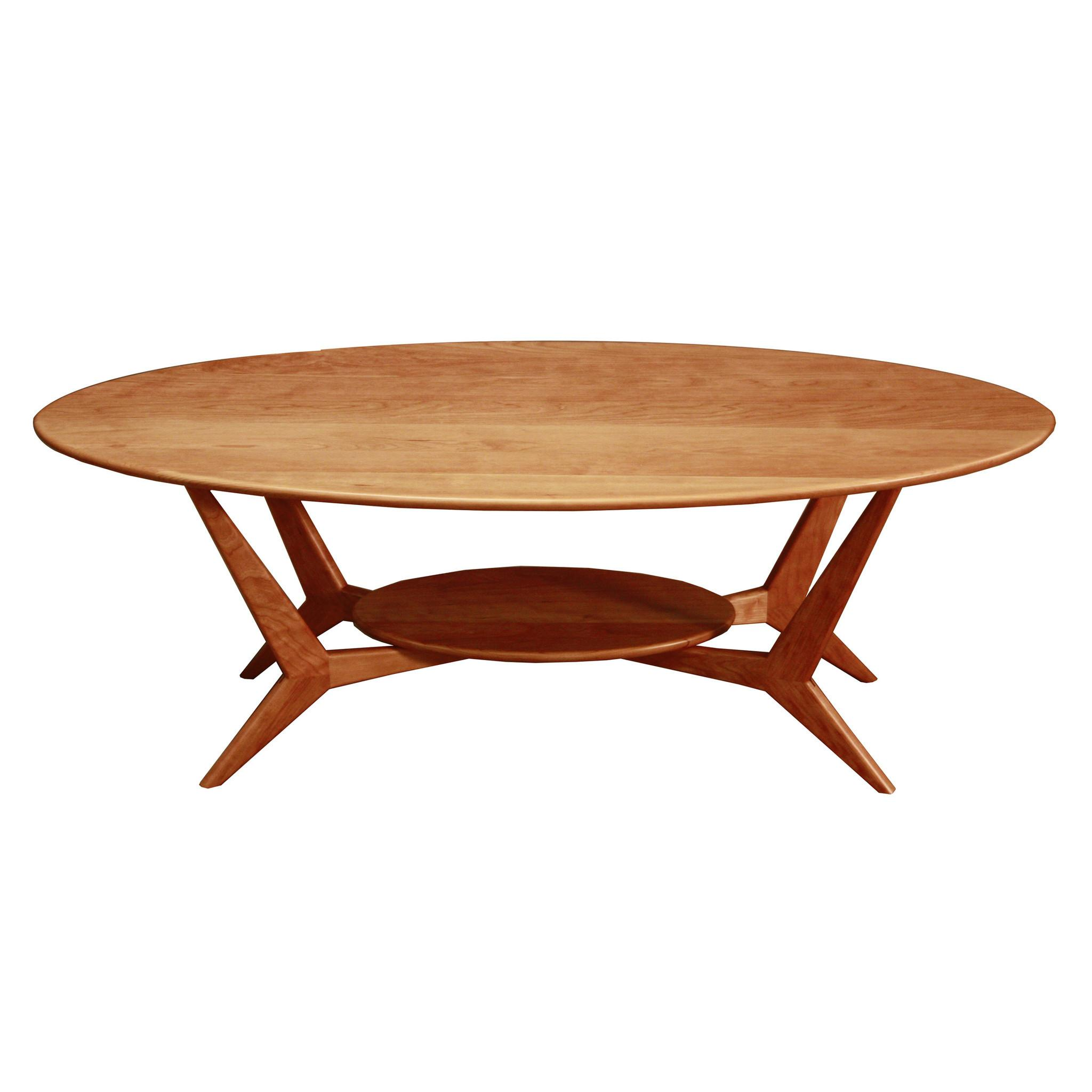 Coffee Table Design Ideas Related Mid Century