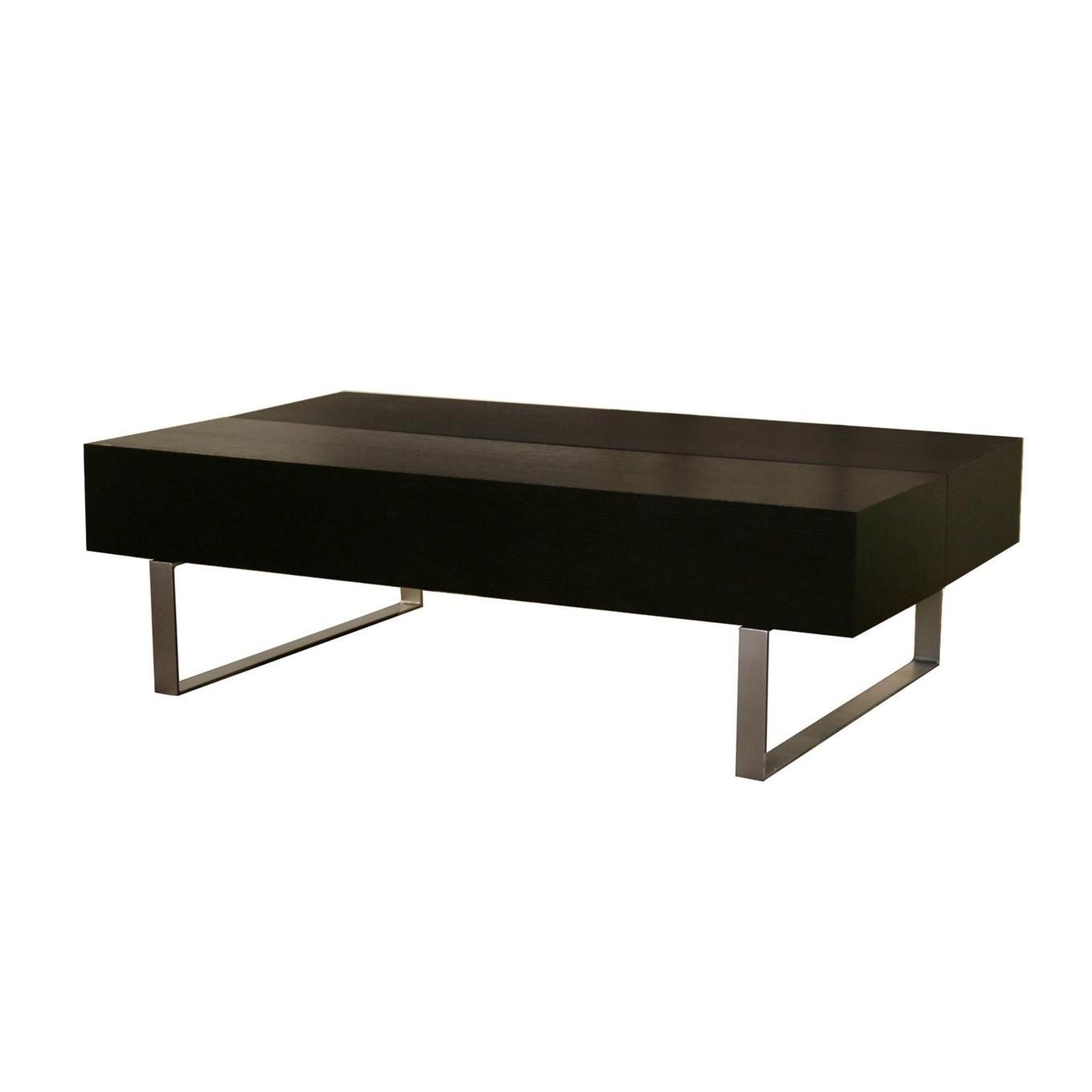 Coffee Table Excellent Ottomans