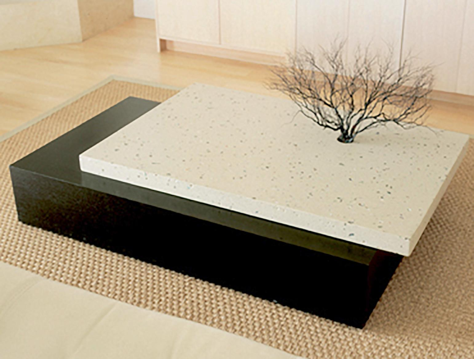 Coffee Table Glass Tables Sale