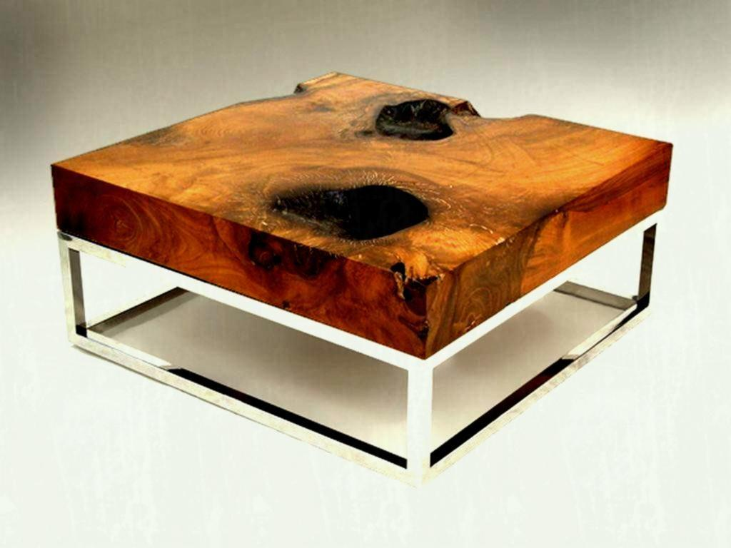 Coffee Table Really Cool Tables Yourself