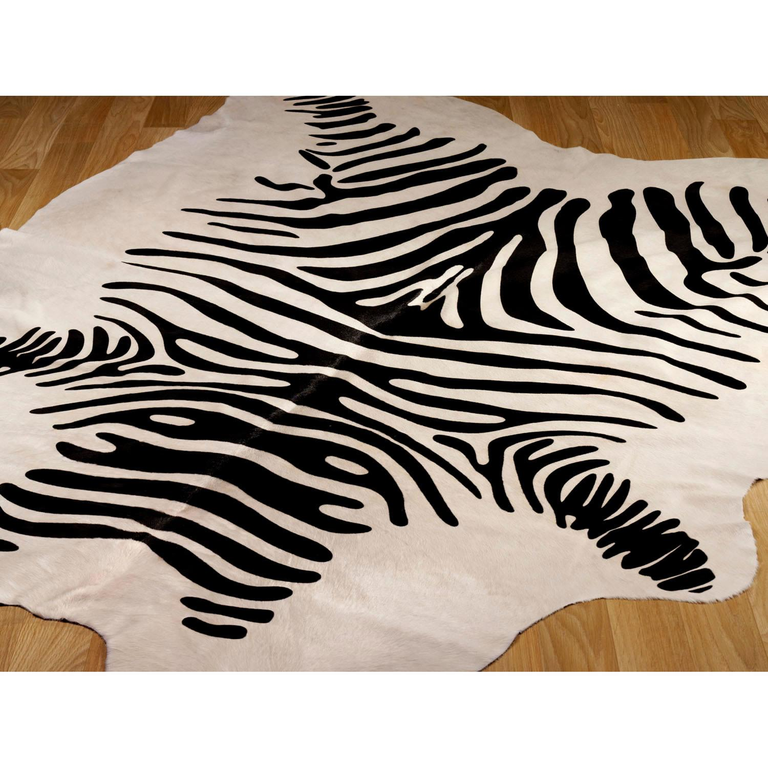 Coffee Tables Cow Skin Rugs Pottery Barn Zebra Rug