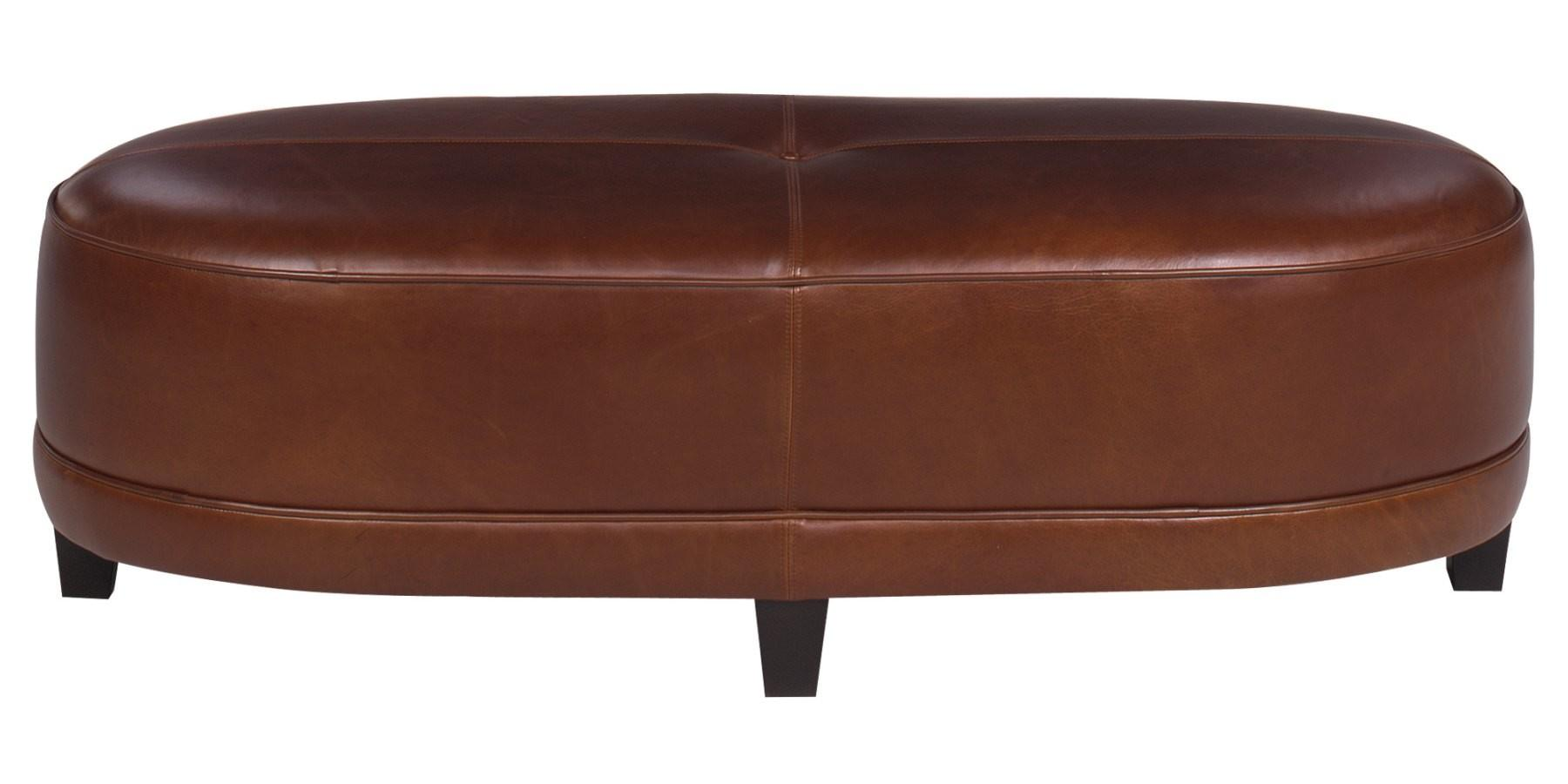 Coffee Tables Design Best Large Square Ottoman