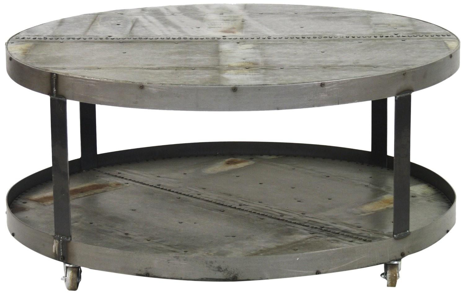 Coffee Tables Design Stupendous Round Table