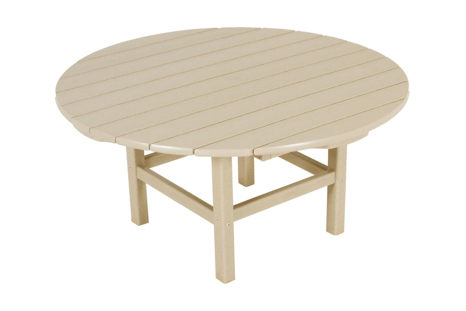 Coffee Tables Ideas Adirondack Table Style End