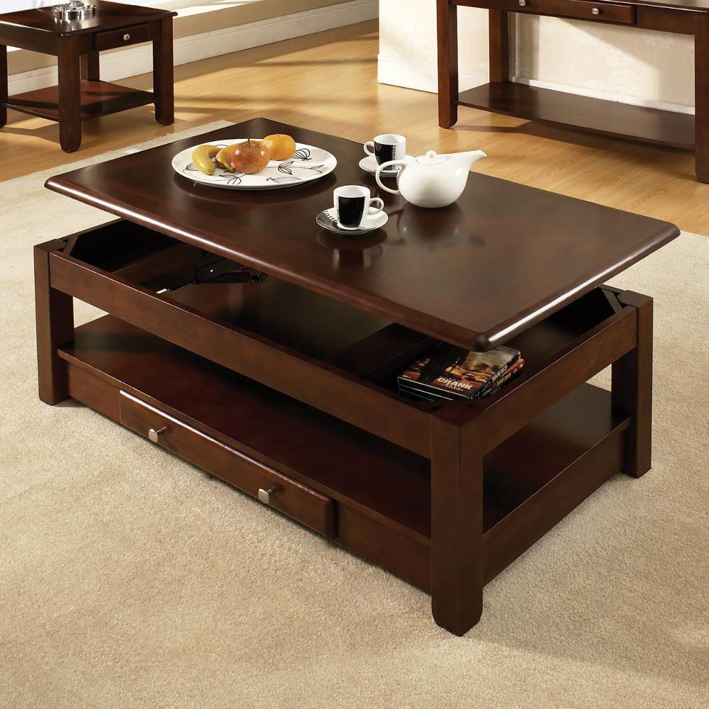 Coffee Tables Ideas Lift Tops