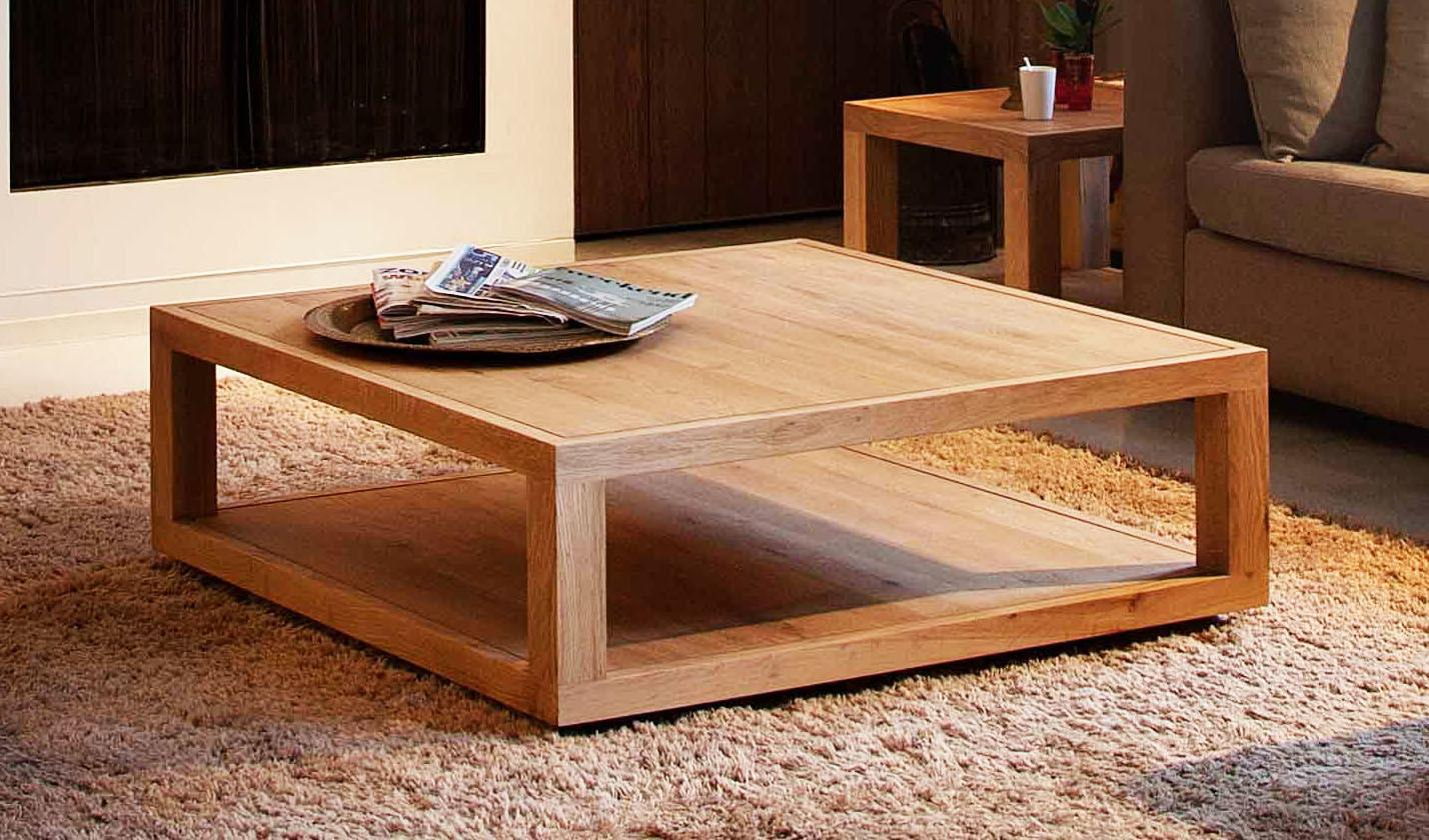 Coffee Tables Ideas Modern Inch Square Table