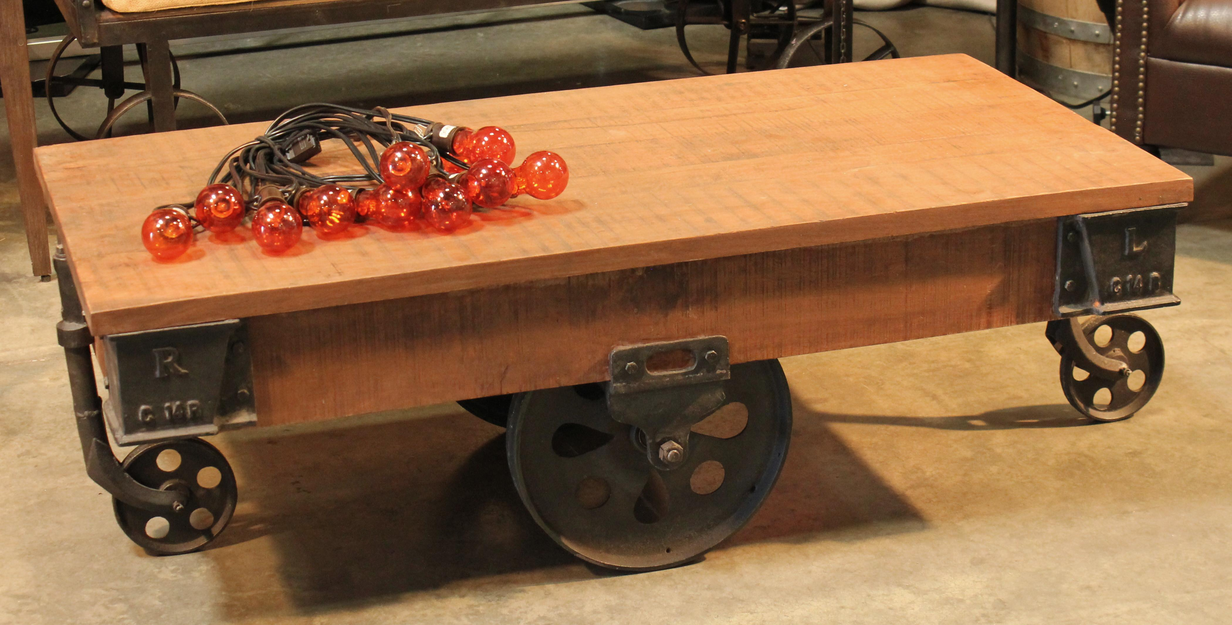 Coffee Tables Ideas Rural Traditional Table