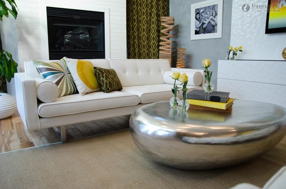 Coffee Tables Ideas Surprising Modern Table Decor
