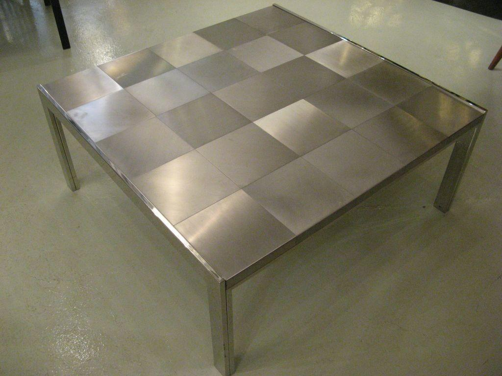 Coffee Tables Ideas Top Stainless Table Legs