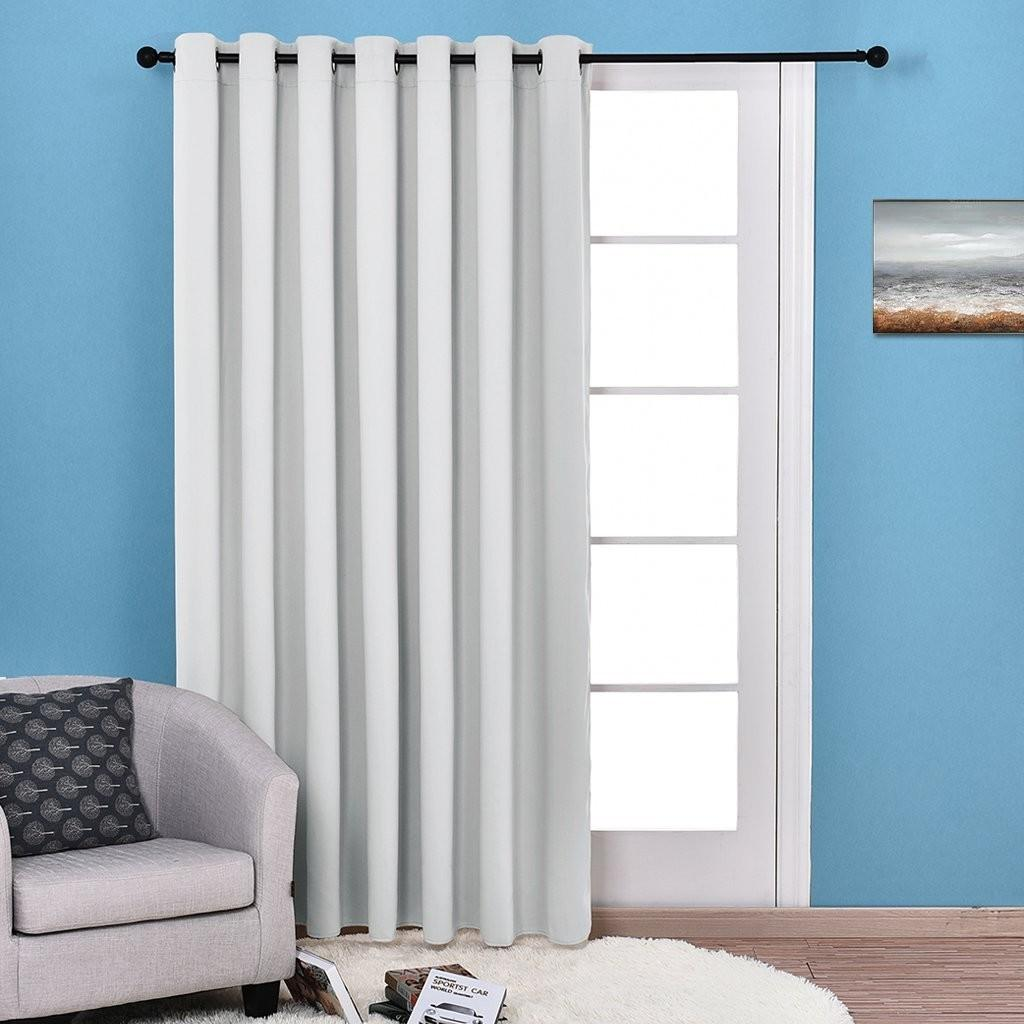 Coffee Tables Industrial Plastic Curtains French Doors