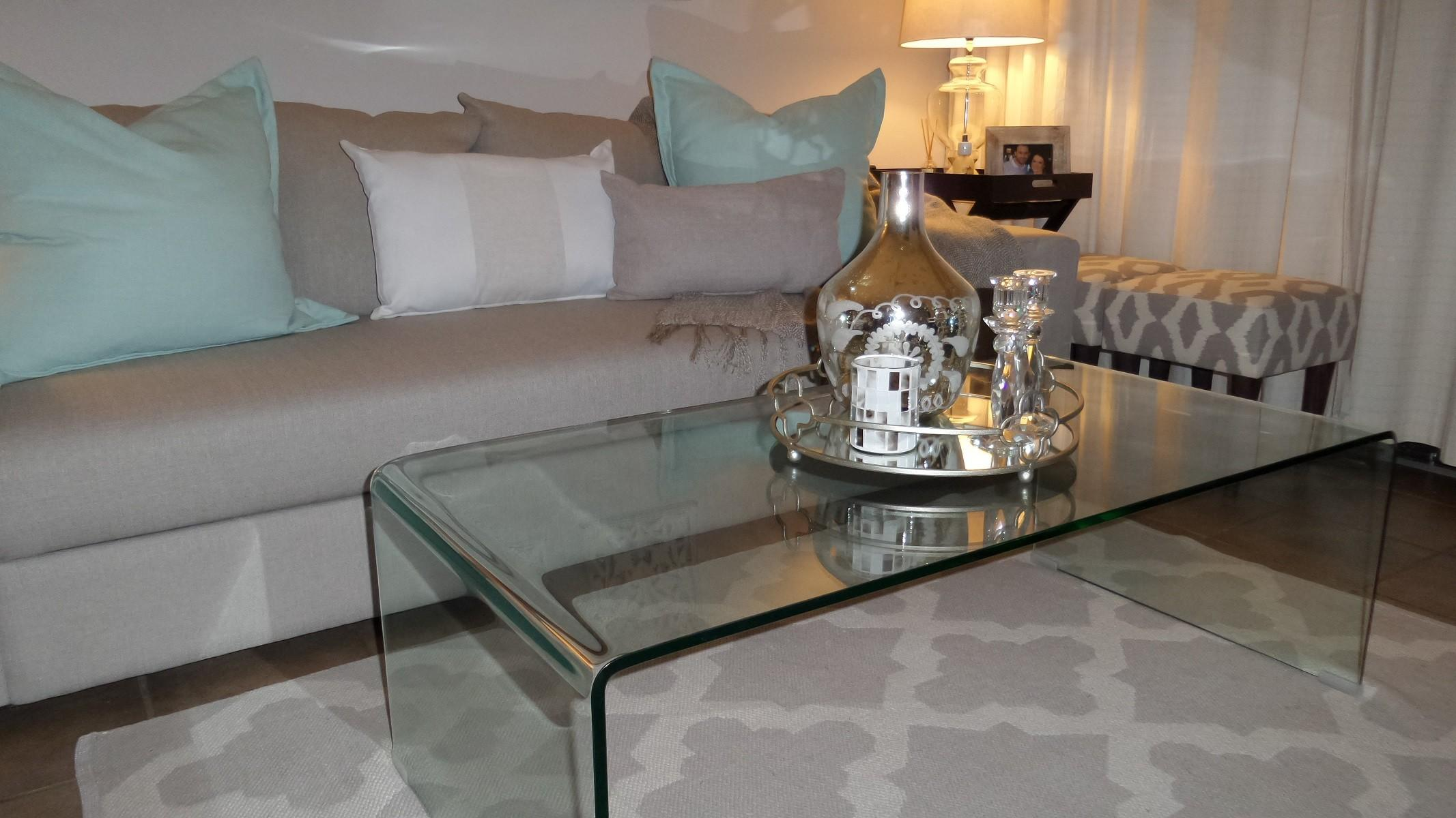 Coffee Tables Table Centerpiece