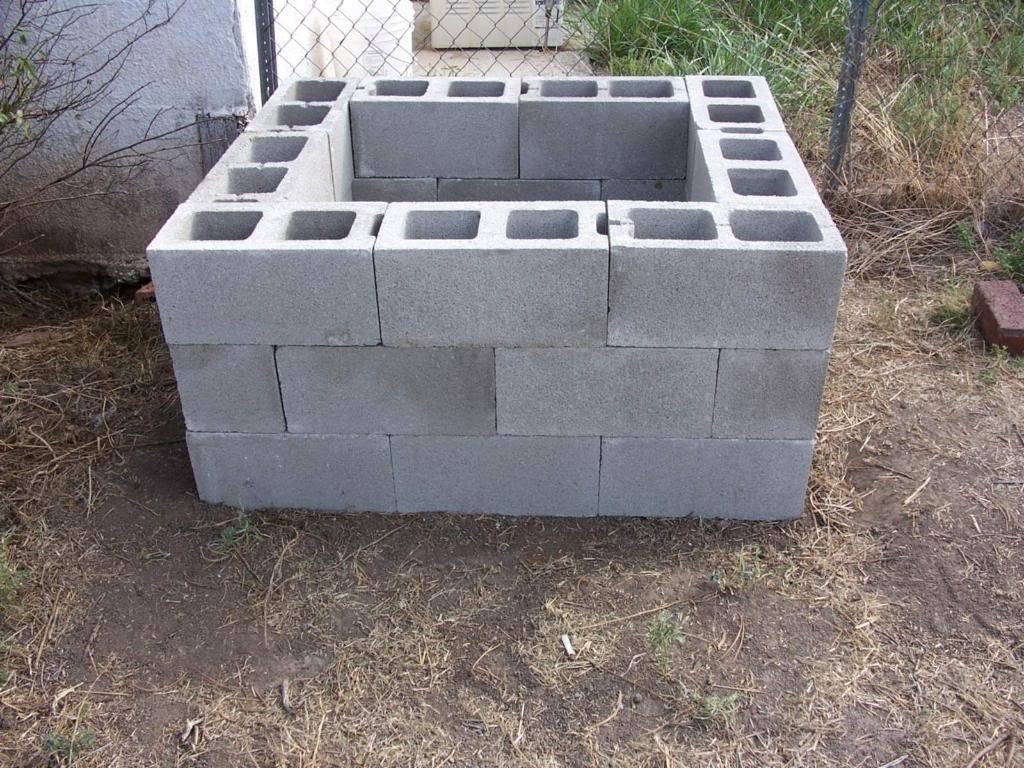 Cold Smoker Plans Build Diy Woodworking