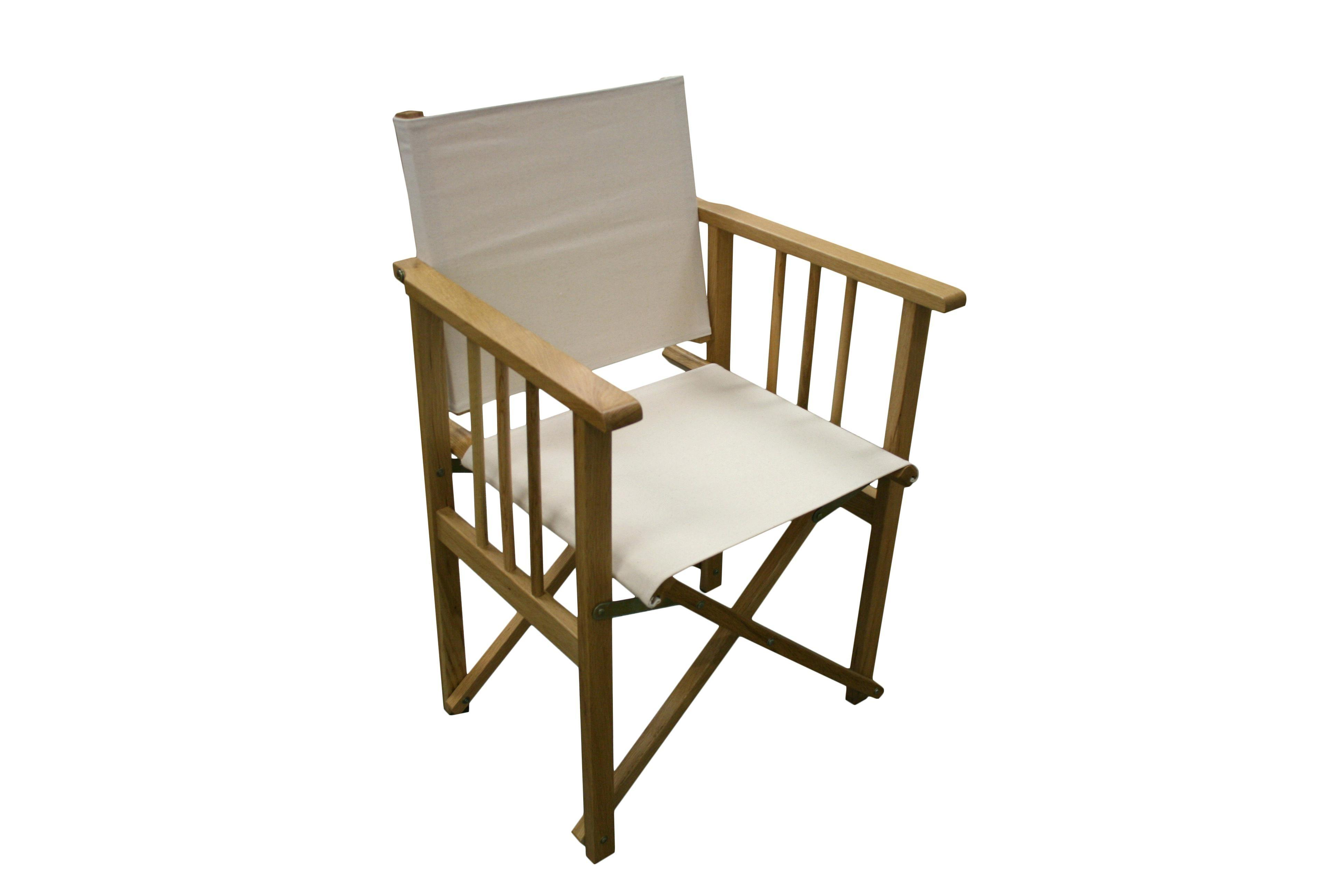 Collapsible Dining Chairs Astat