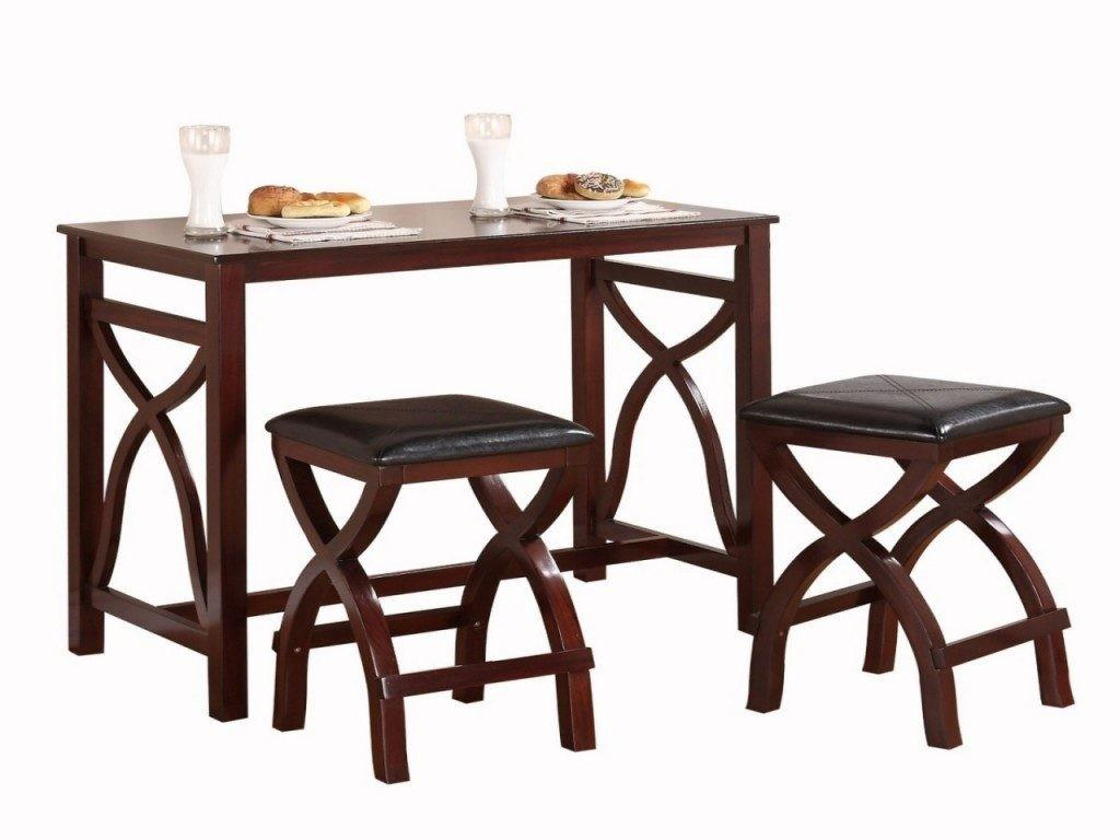 Collapsible Dining Table Chairs Best Fold