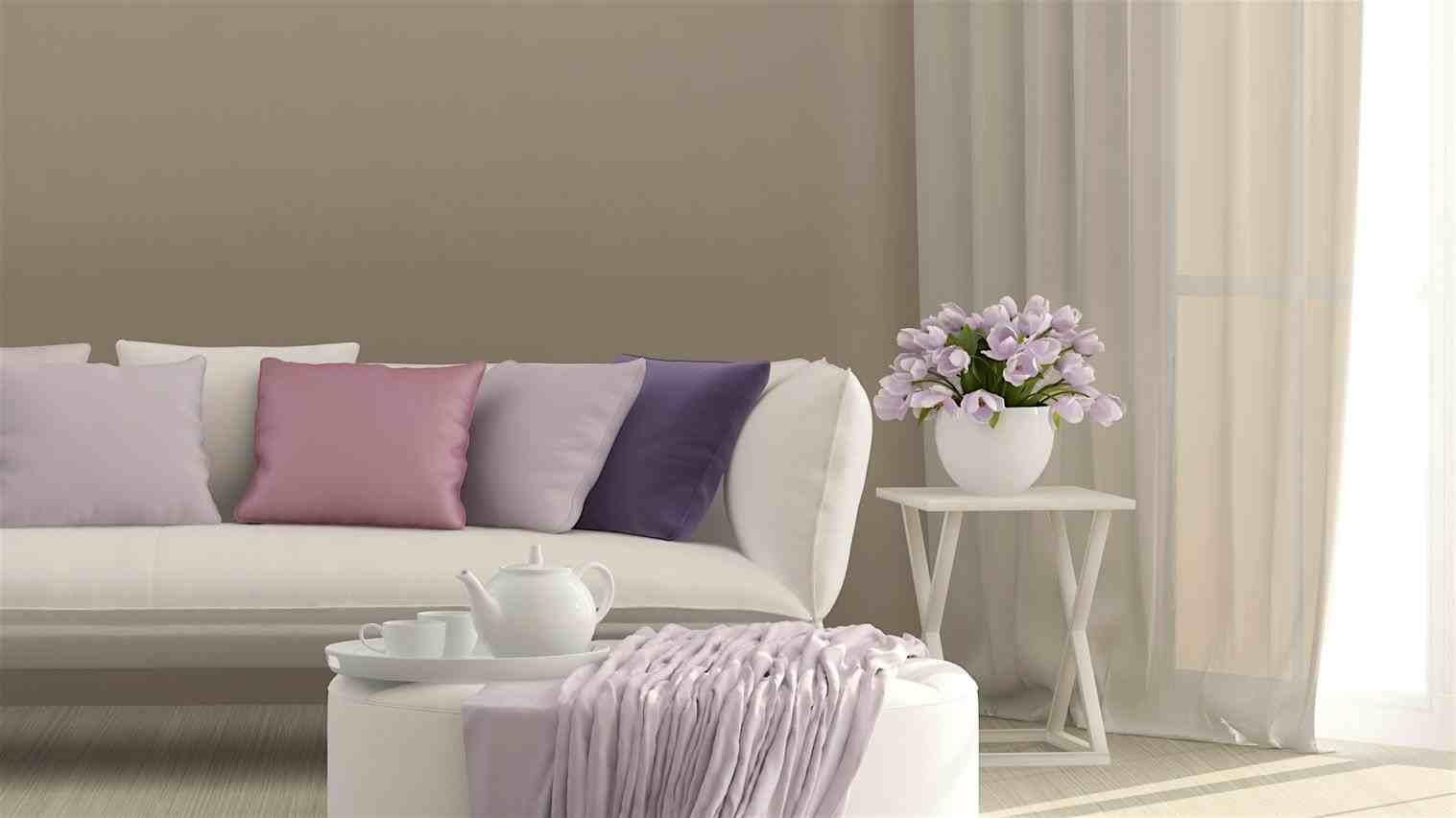 Collection Awesome Spring Home Decor Pastel