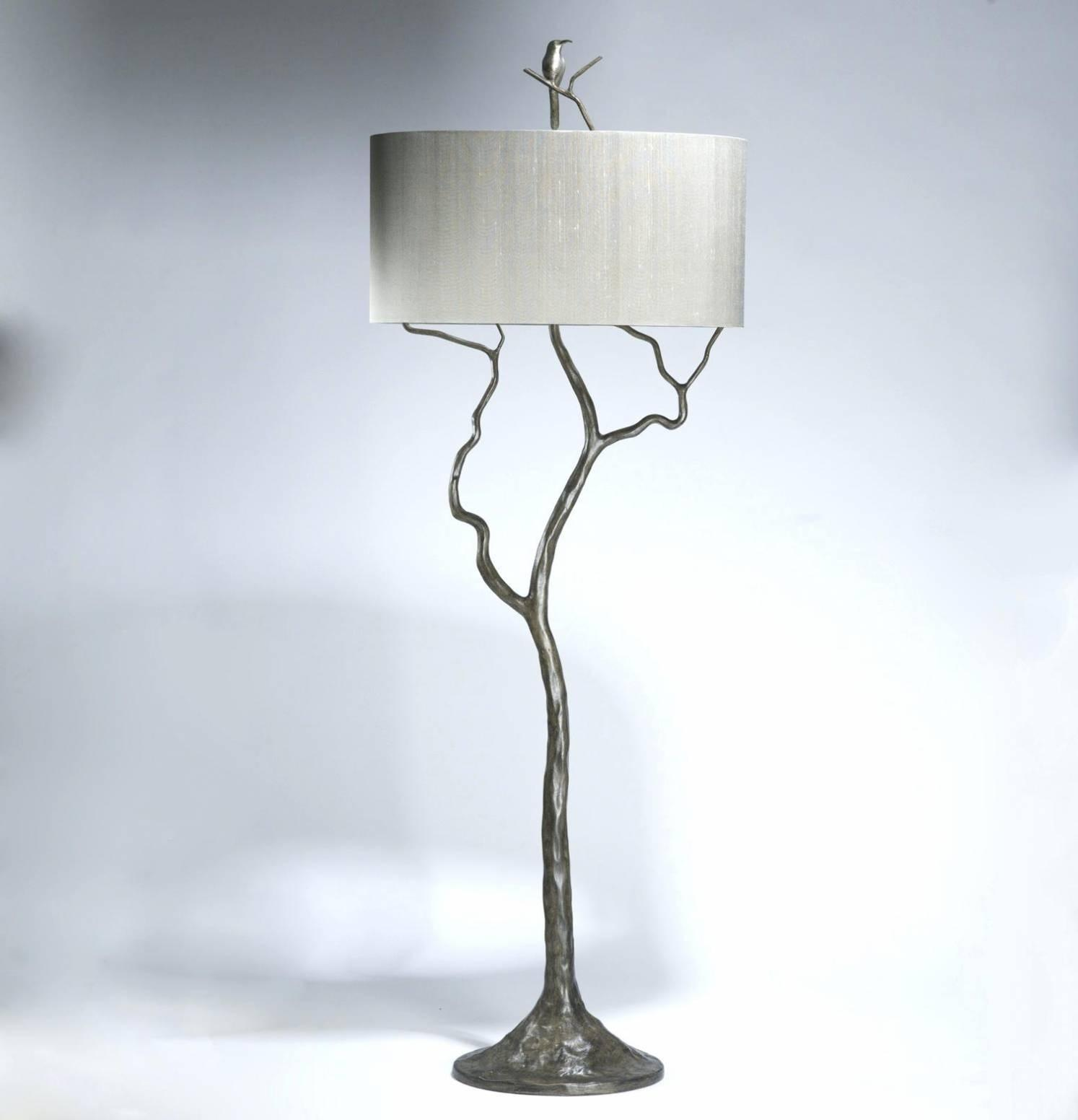 Collection Cheap Floor Lamps