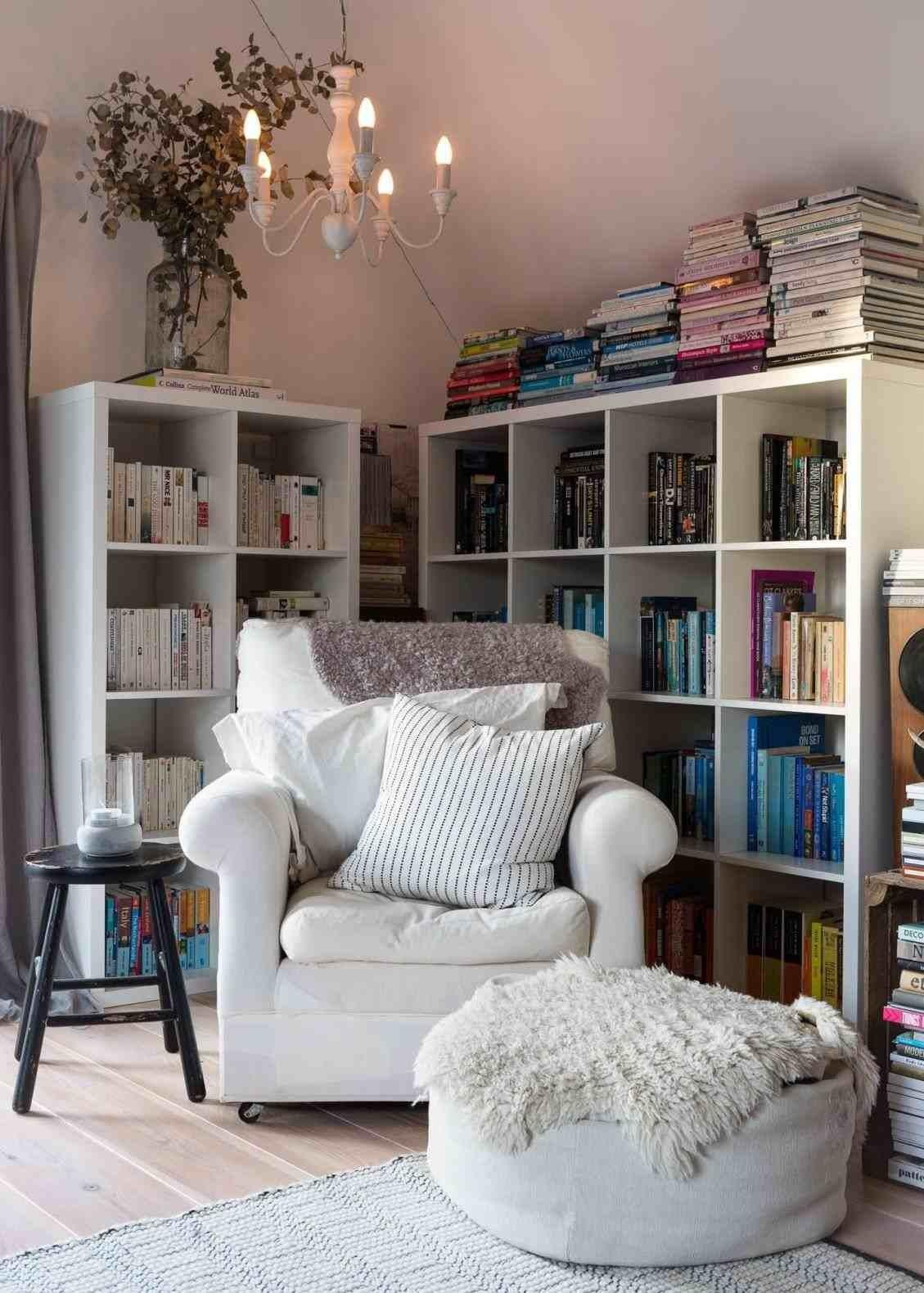 Collection Cosy Lofts Cozy Modern English