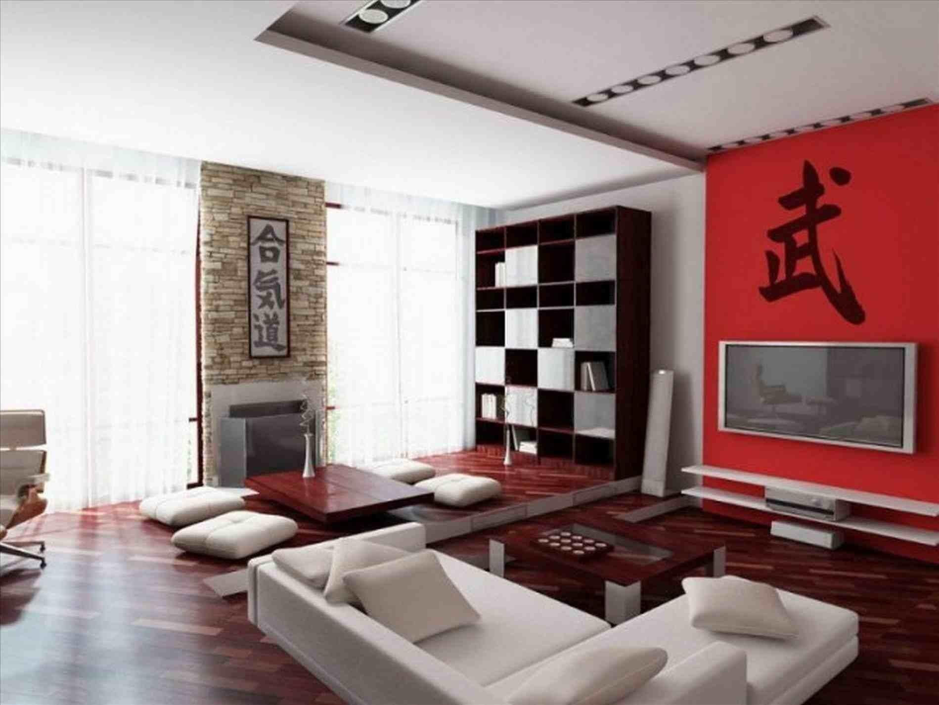 Collection Creative Red Home Decor Accents