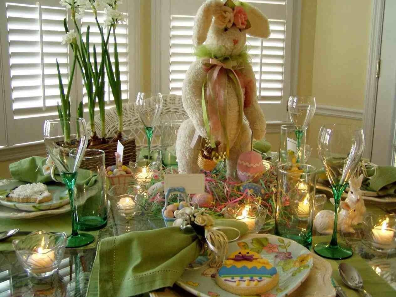 Collection Darling Doodles Ations Easter