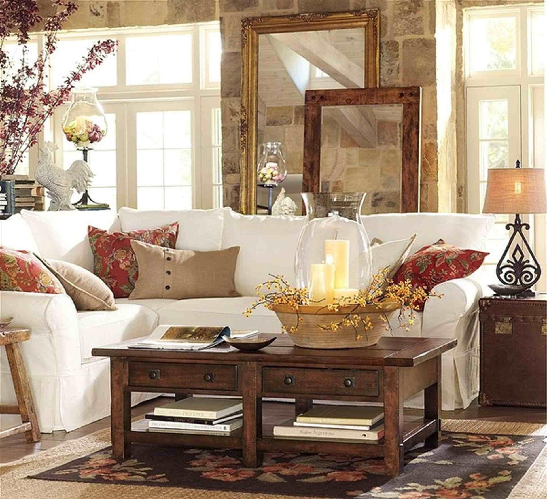 Collection Designs Design Ating Fall
