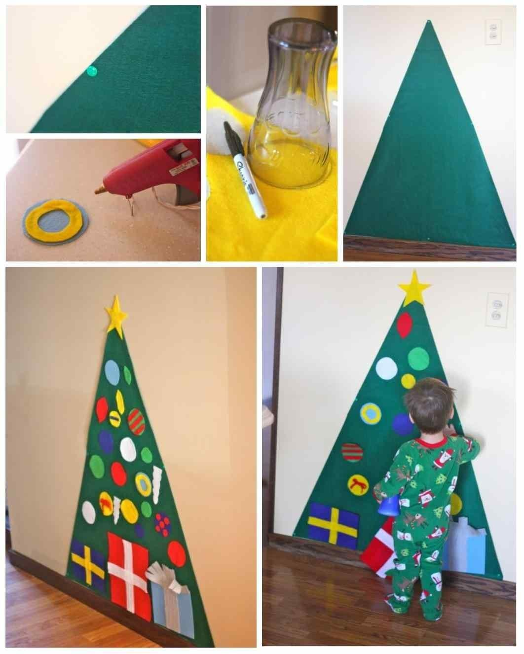 Collection Diy Projects Kids Room Cheap