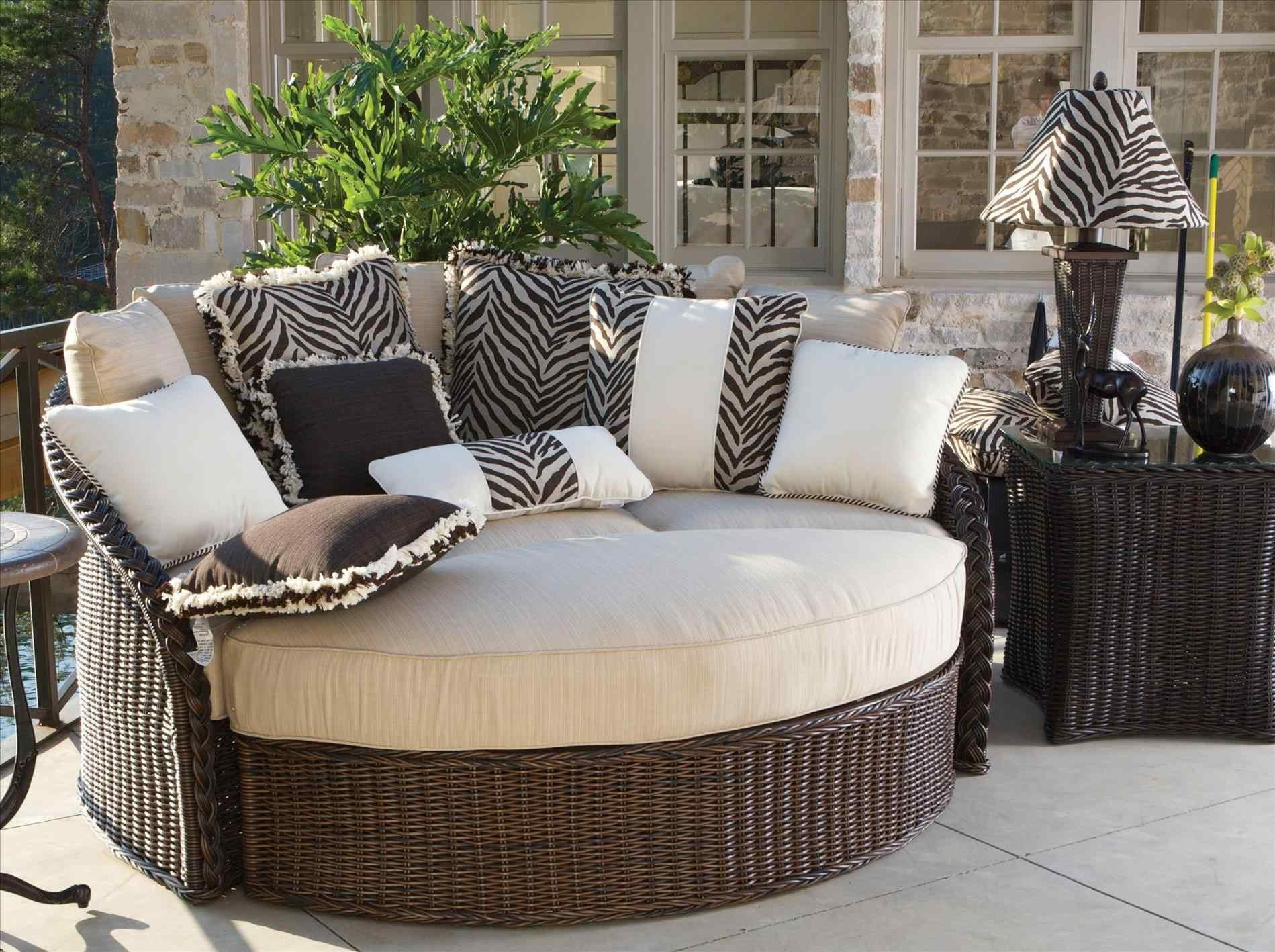Collection Lots Patio Furniture Home Design