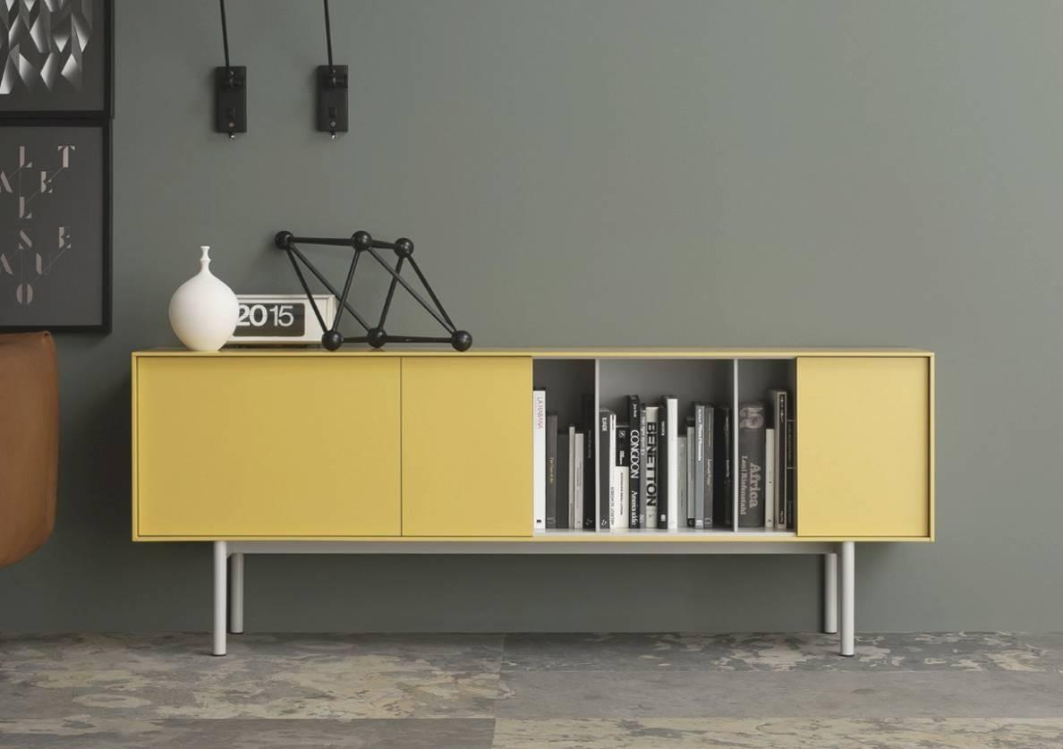 Collection Modern Sideboards