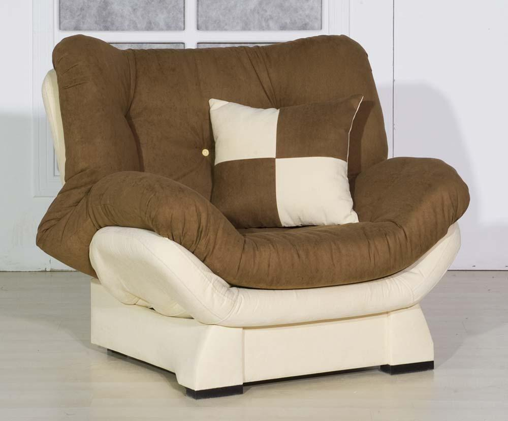 Collection Sofa Bed Chairs Ideas