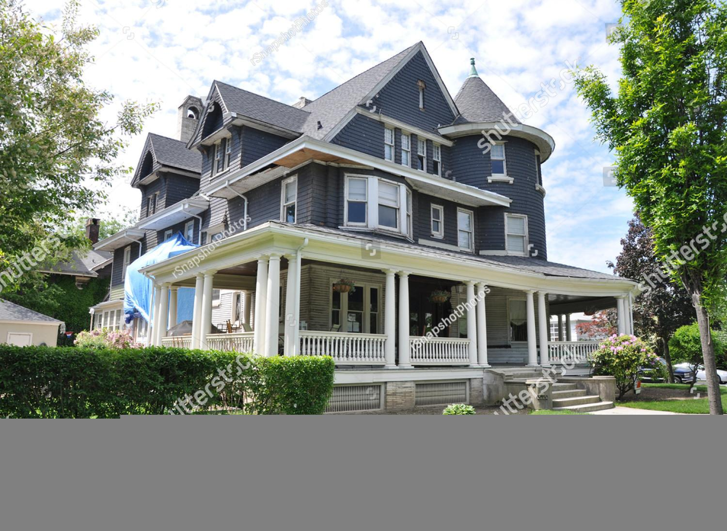 Collection Victorian Home Photos Latest