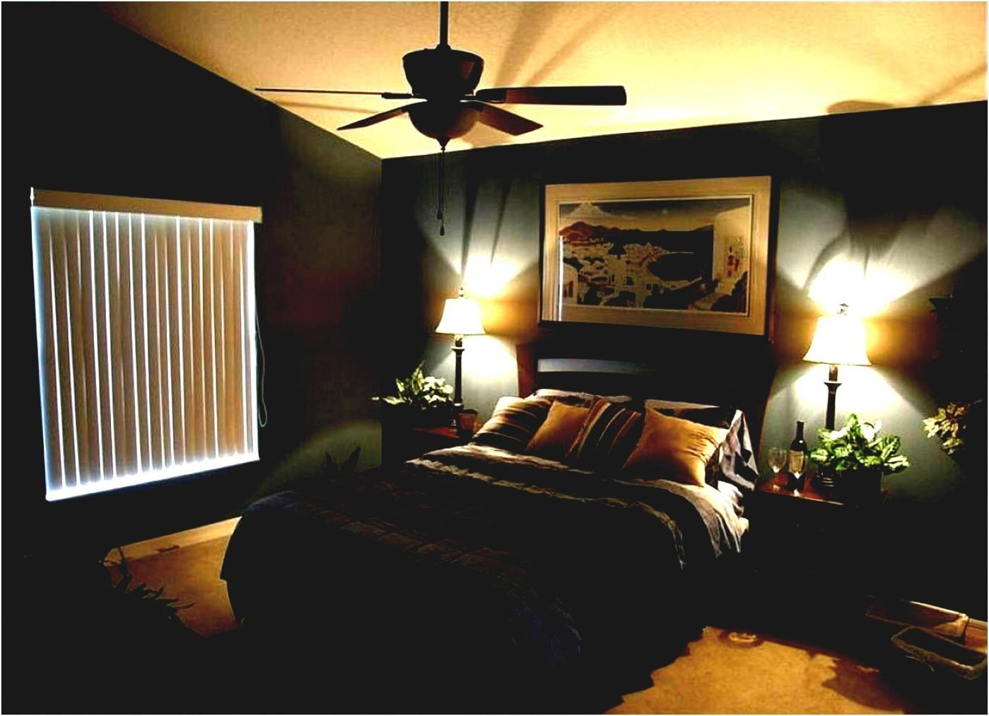 Color Paint Romantic Bedroom Master Painting Ideas Luxury