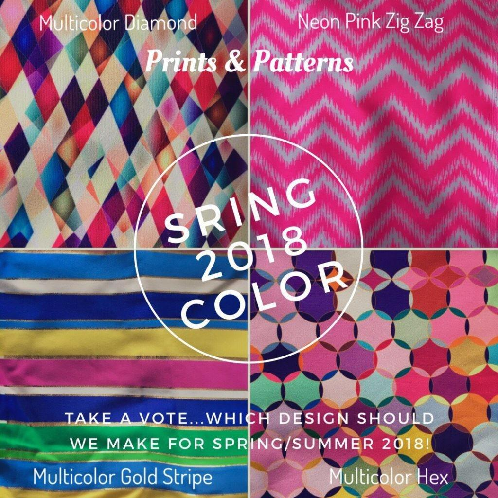 Color Trends Best Trend Reports