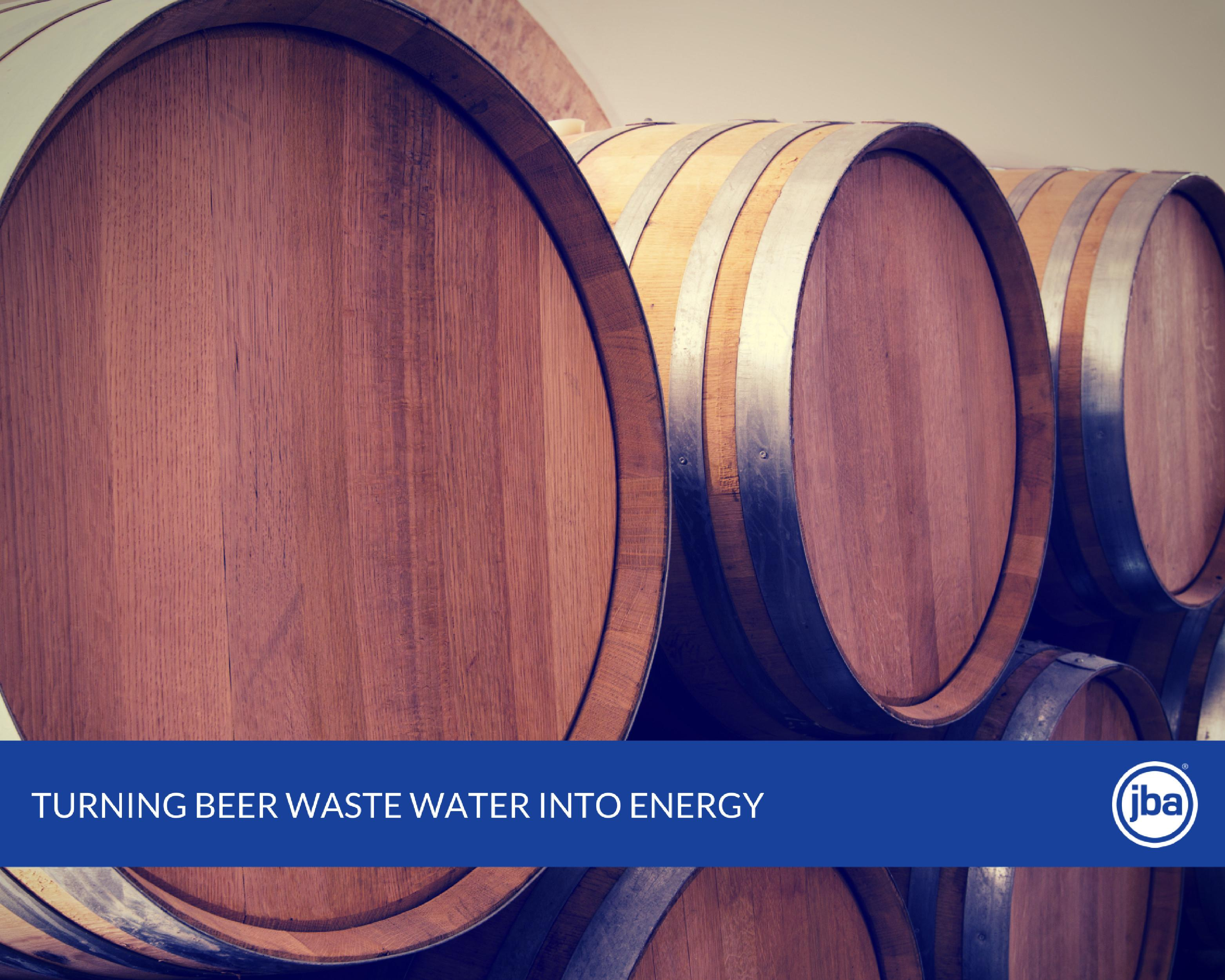 Colorado Engineers Beer Waste Products Produce