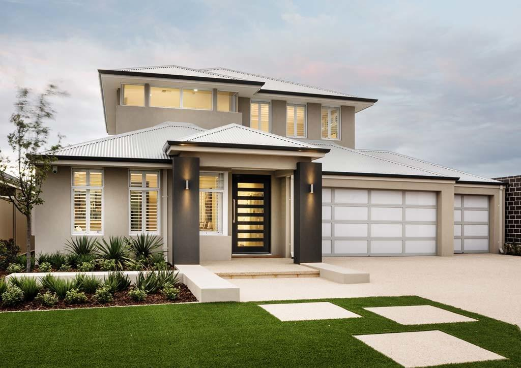 Colorbond Roofing Perth Roof Contractors