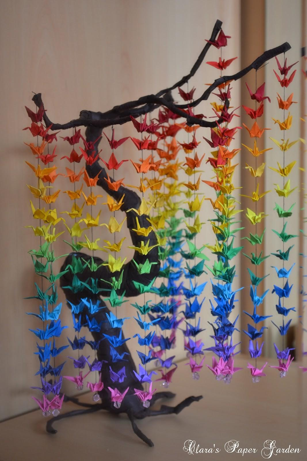 Colorful Diy Butterfly Crafts Projects Make Your
