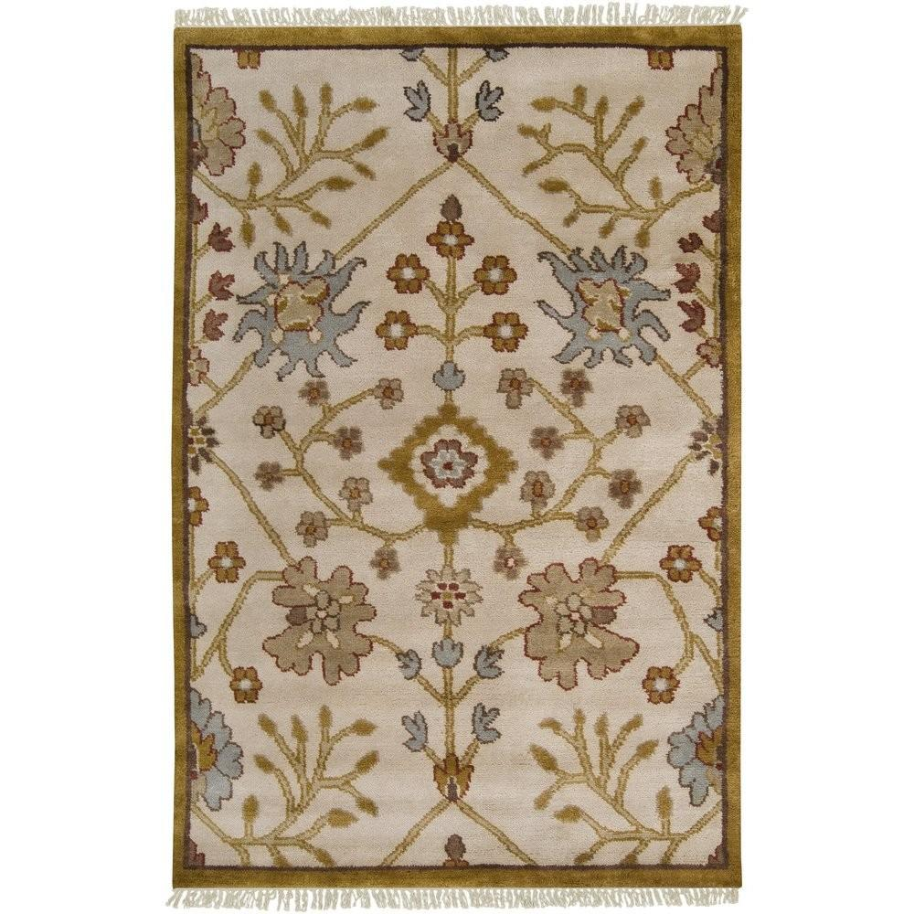 Colorful Rugs Fringe Beautiful Medieval Design Ideas