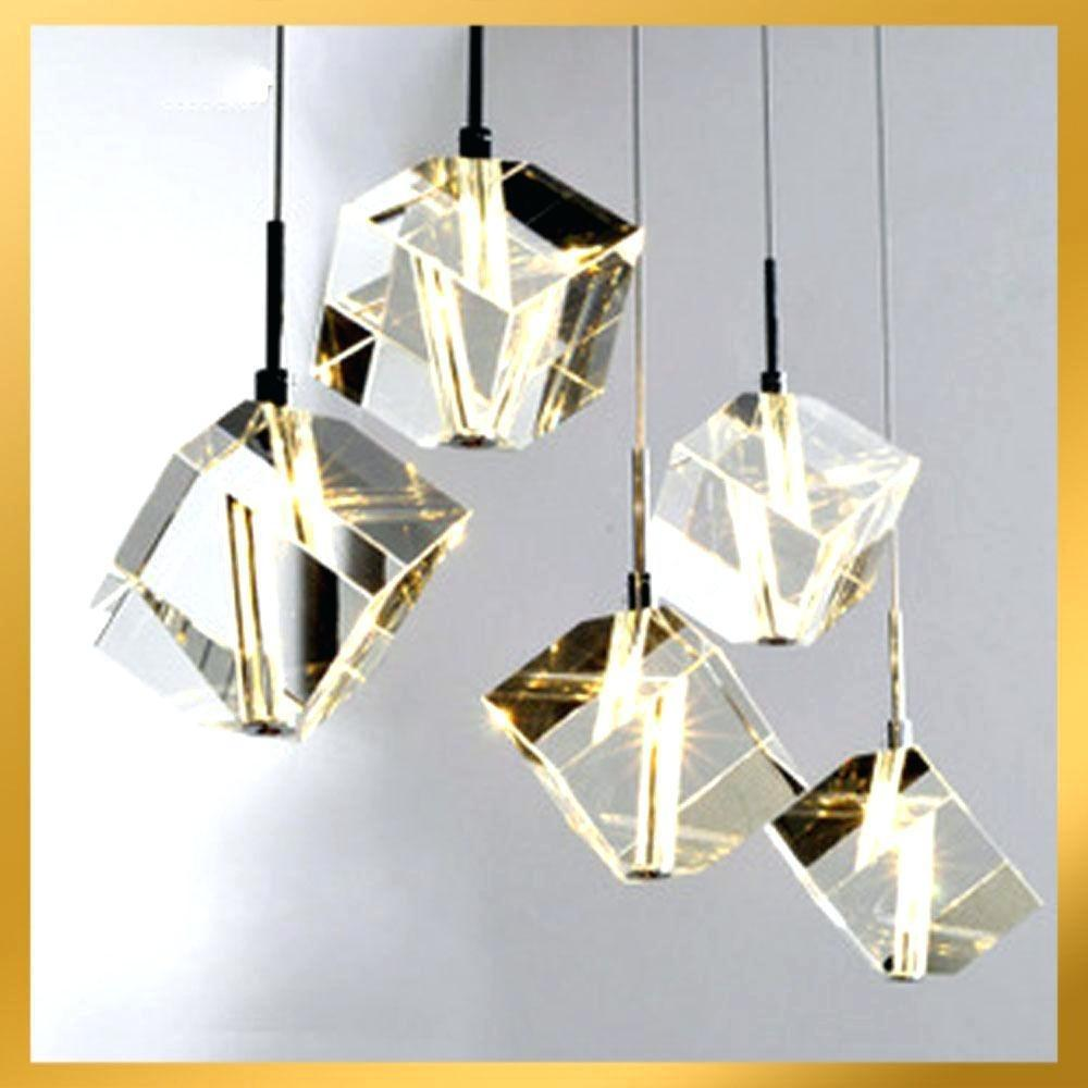 Comely Faultless Starch Diy Twine Pendant Light