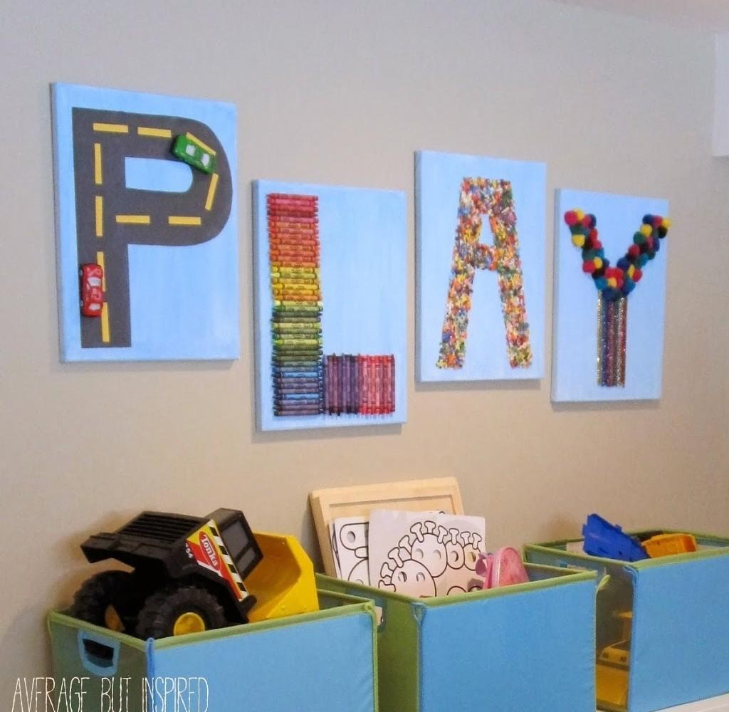 Comely Kids Playroomby Playroom Ideas Wells