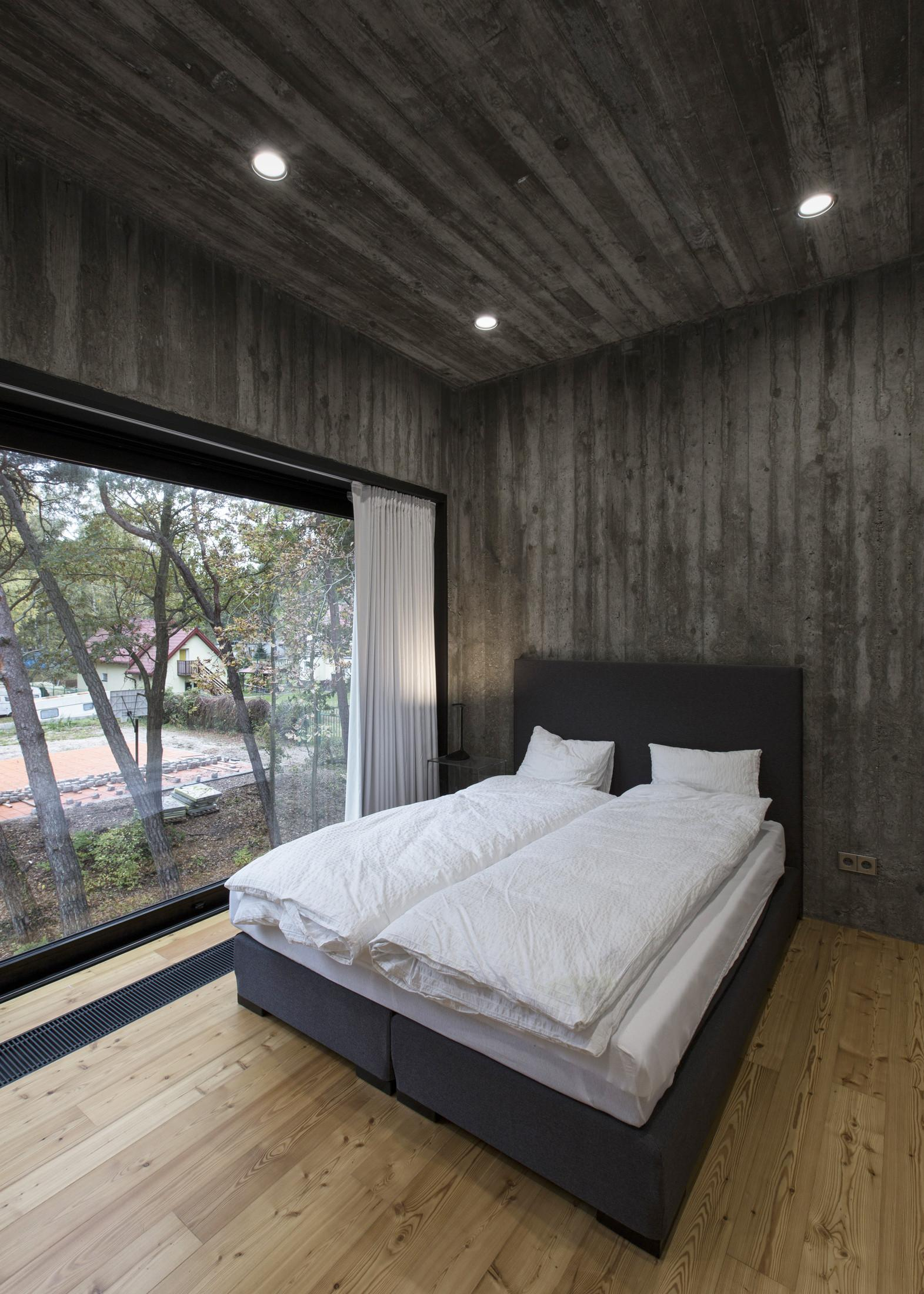 Comely Rustic Wood Plank Walls Floor Best Wall