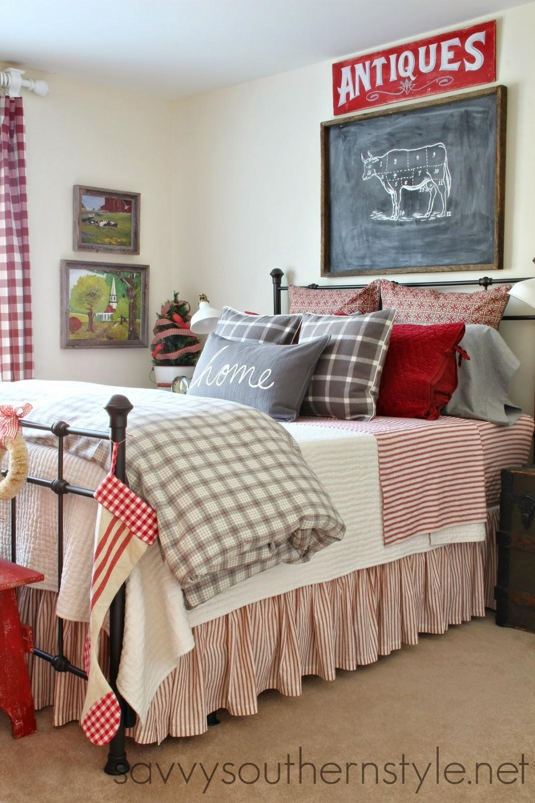 Comforter Farmhouse Bedding Sets Subuha