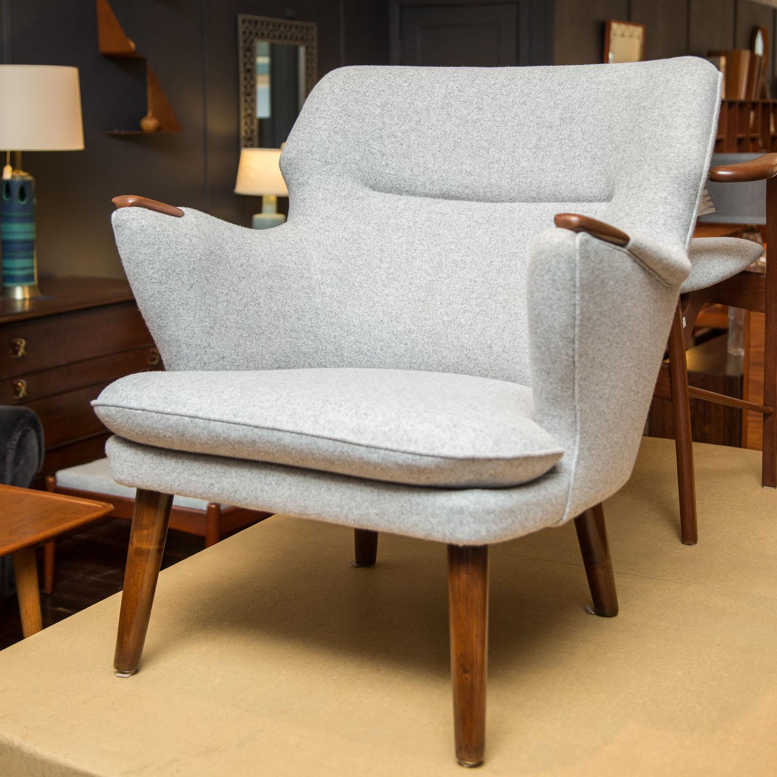 Comfy Lounge Chairs Cheap Seating