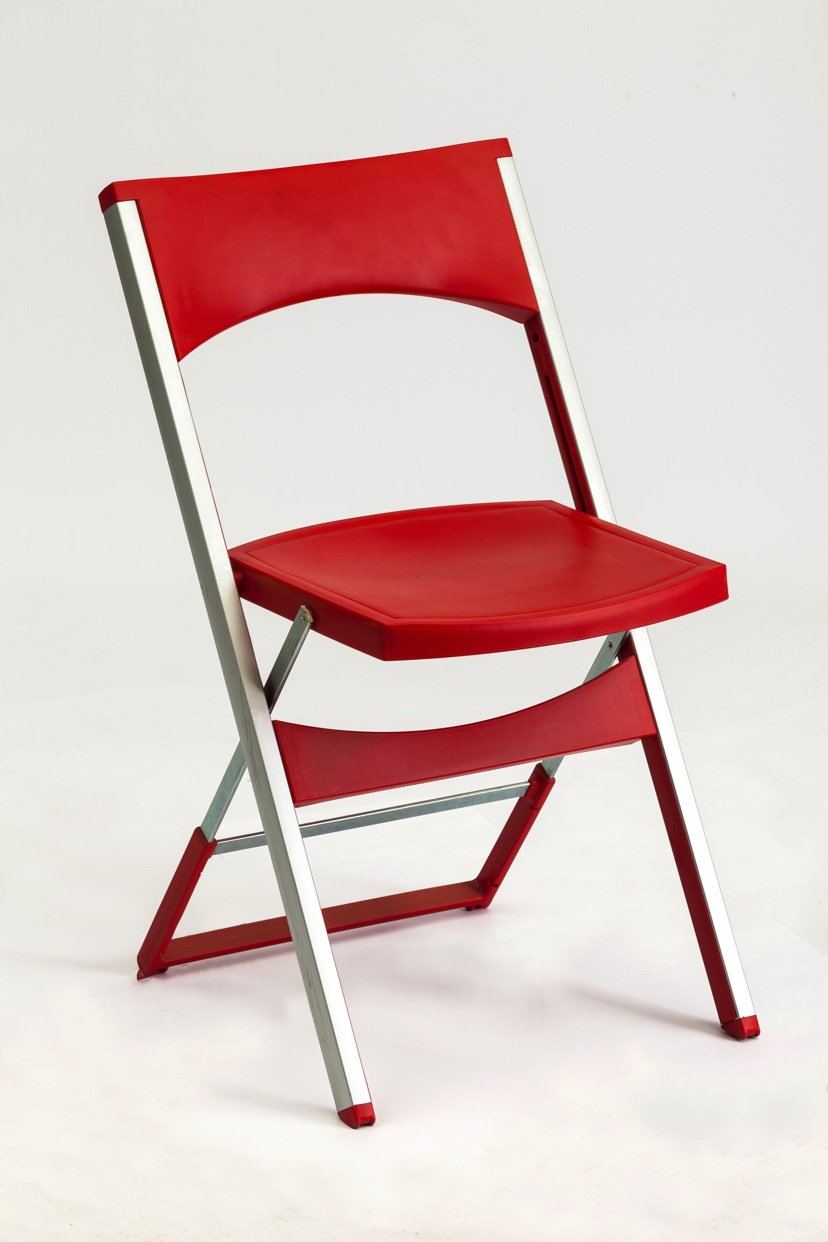 Compact Folding Chairs Modern Quality Interior 2017