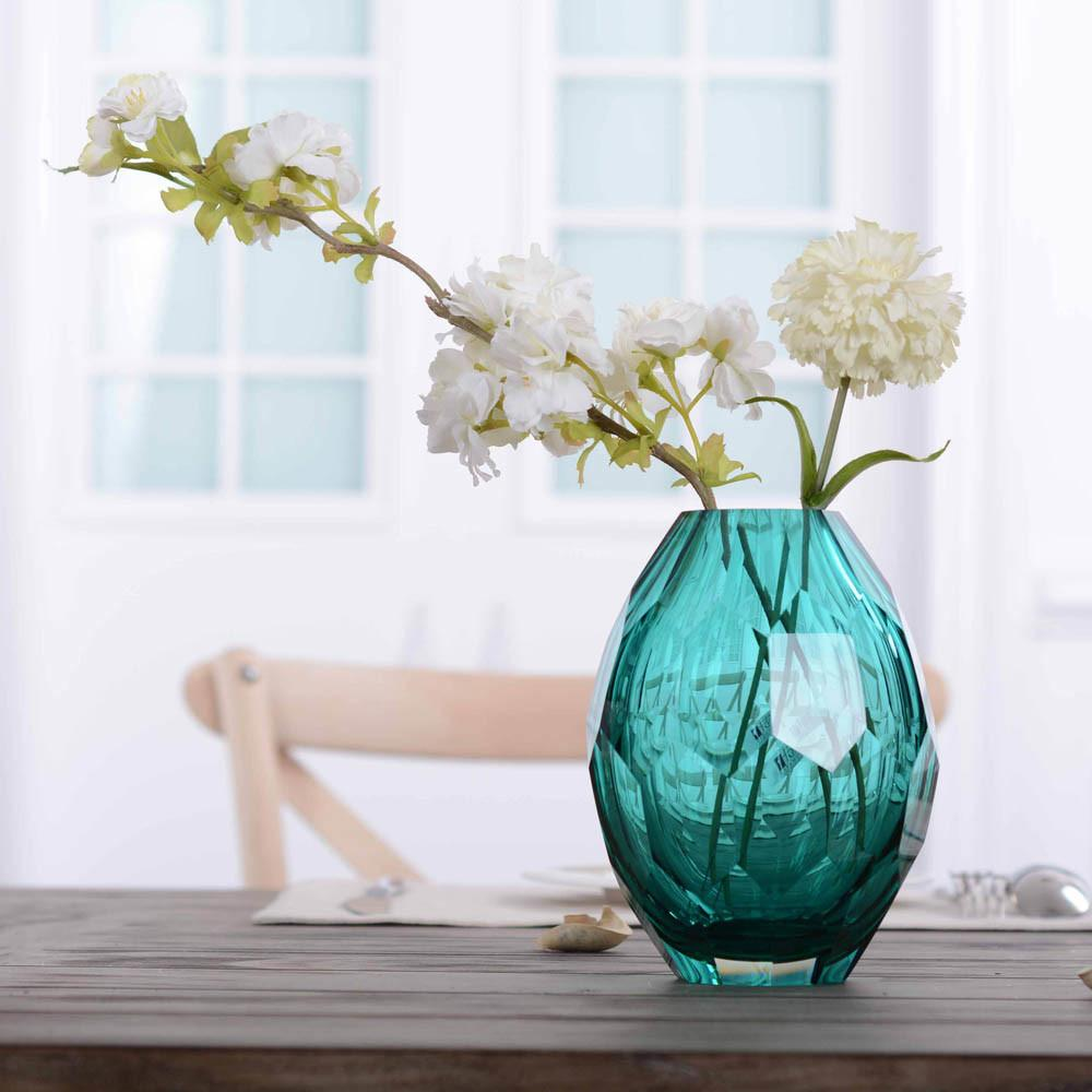 Compare Prices Art Glass Vase Shopping Buy Low