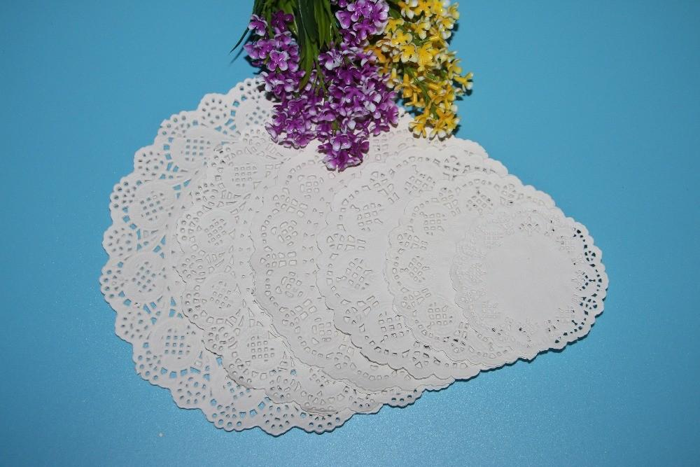 Compare Prices Diy Paper Doilies Shopping Buy